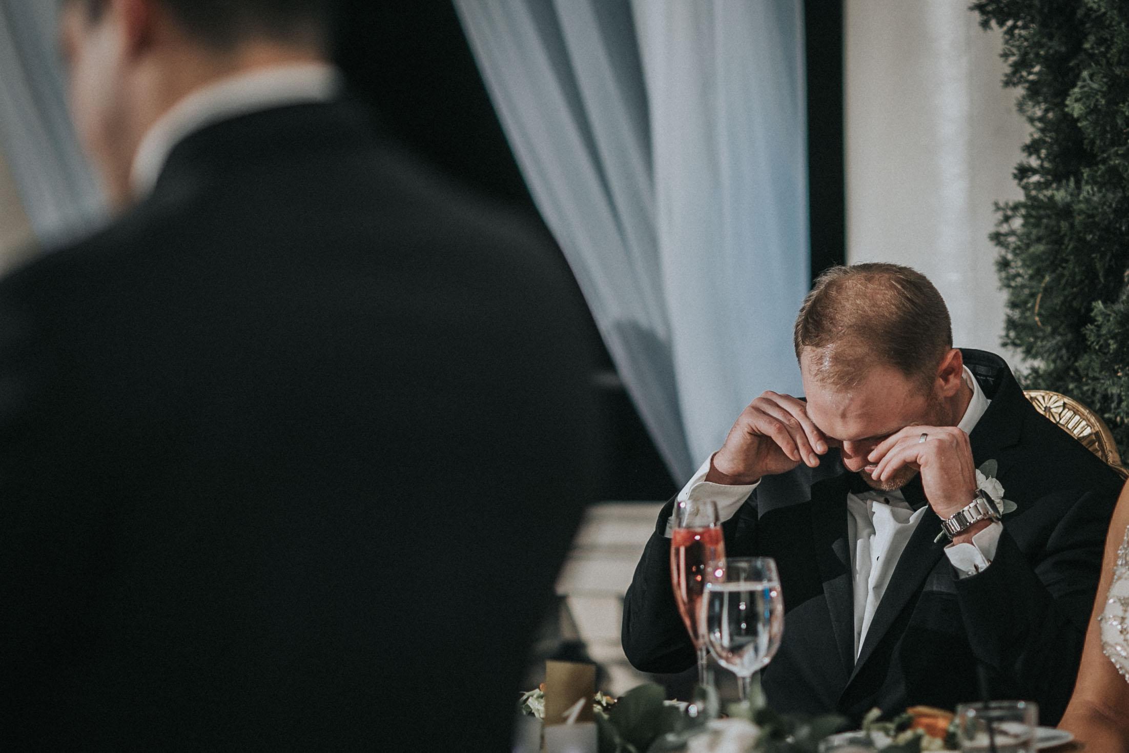 NewJersey_Wedding_Photography_Philadelphia__cescaphe_Waterworks_Reception-155.jpg