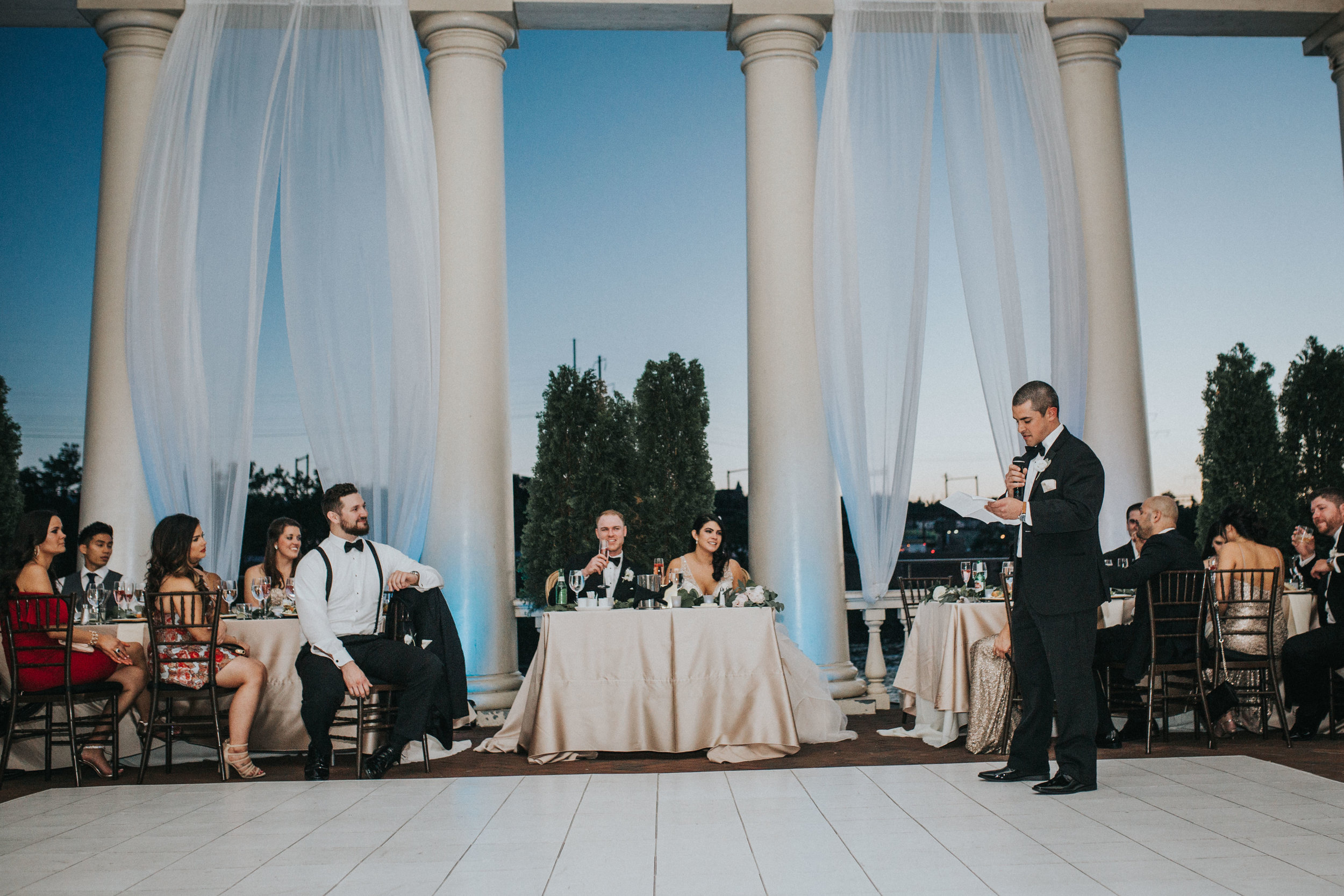 NewJersey_Wedding_Photography_Philadelphia__cescaphe_Waterworks_Reception-150.jpg
