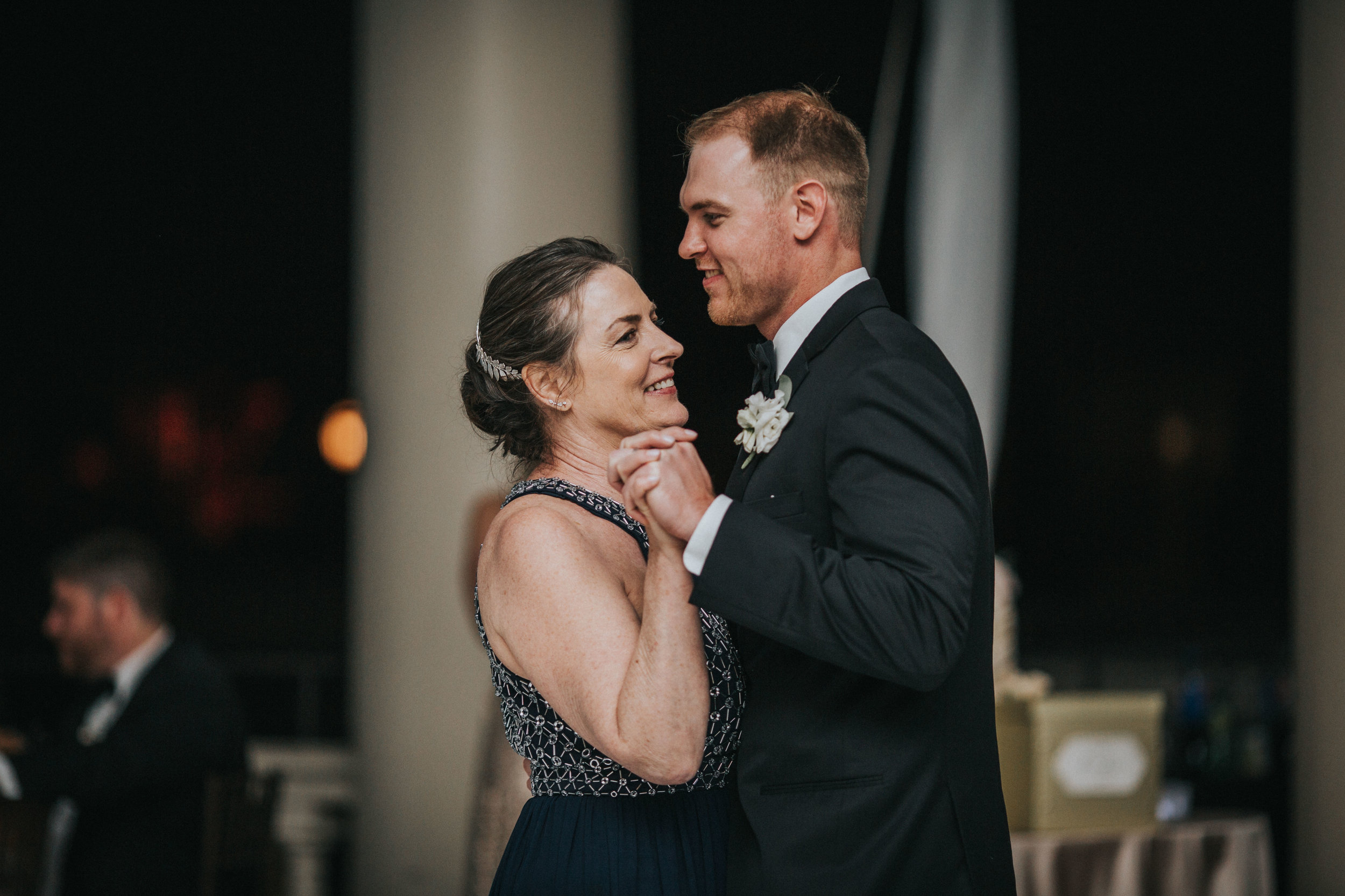 NewJersey_Wedding_Photography_Philadelphia__cescaphe_Waterworks_Reception-171.jpg