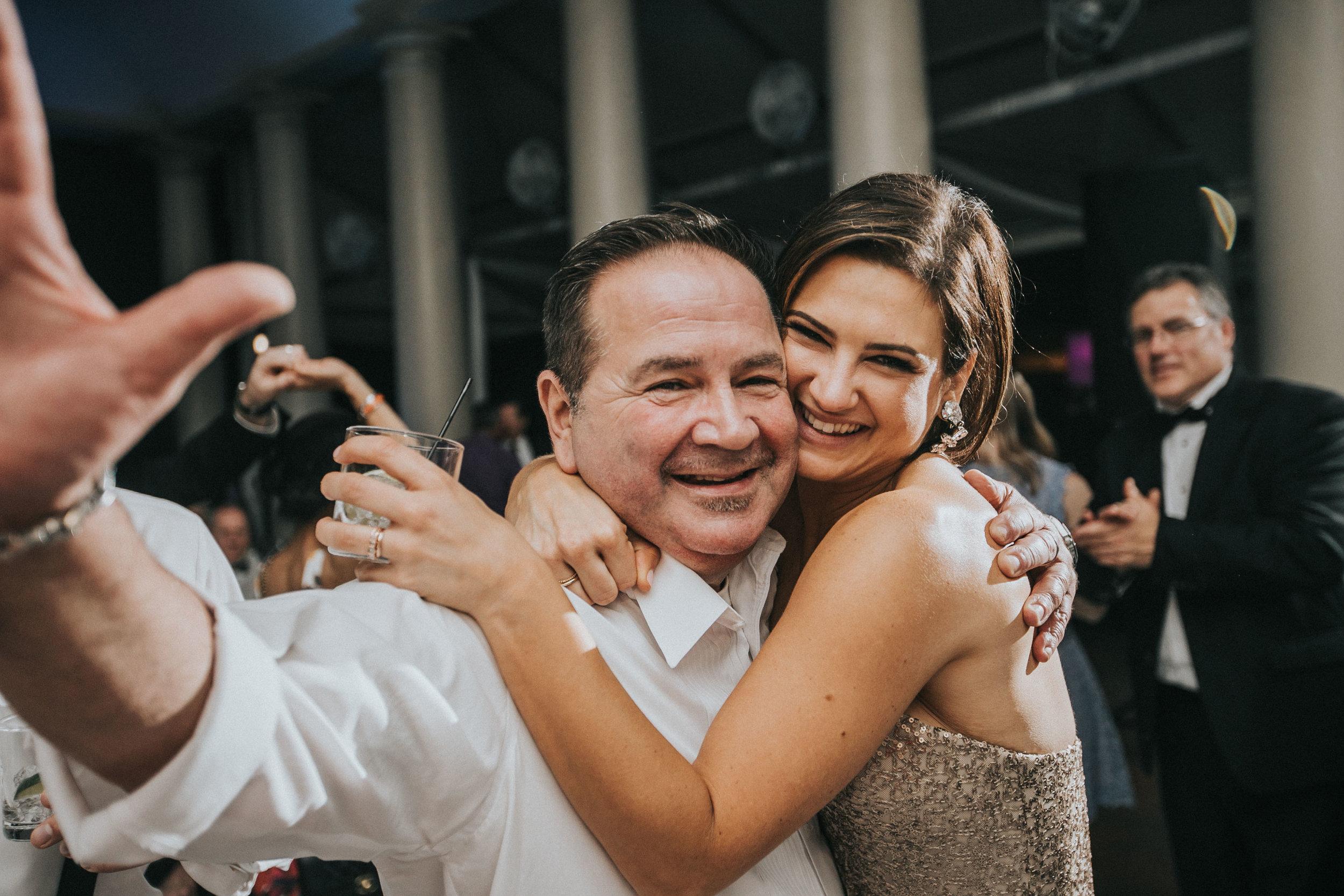 NewJersey_Wedding_Photography_Philadelphia__cescaphe_Waterworks_Reception-204.jpg