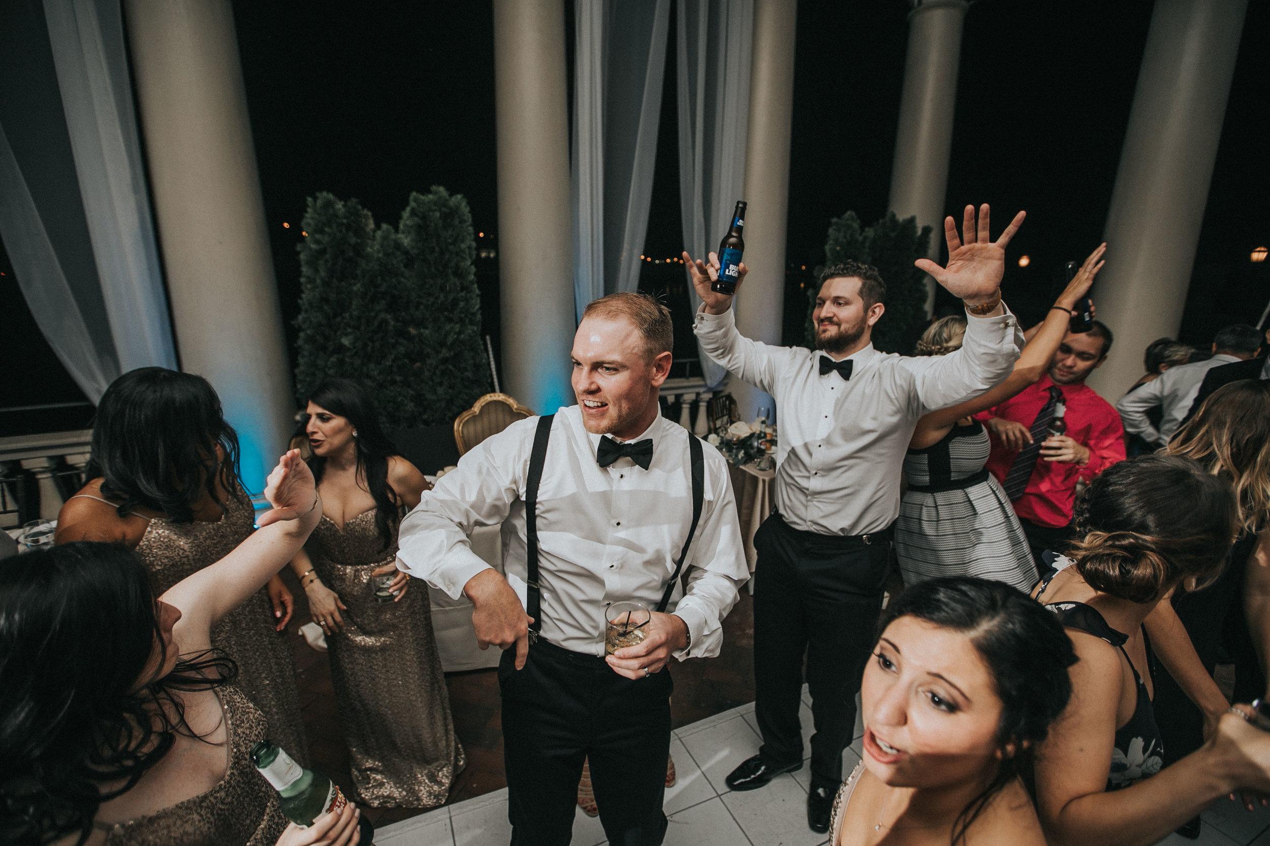 NewJersey_Wedding_Photography_Philadelphia__cescaphe_Waterworks_Reception-229.jpg