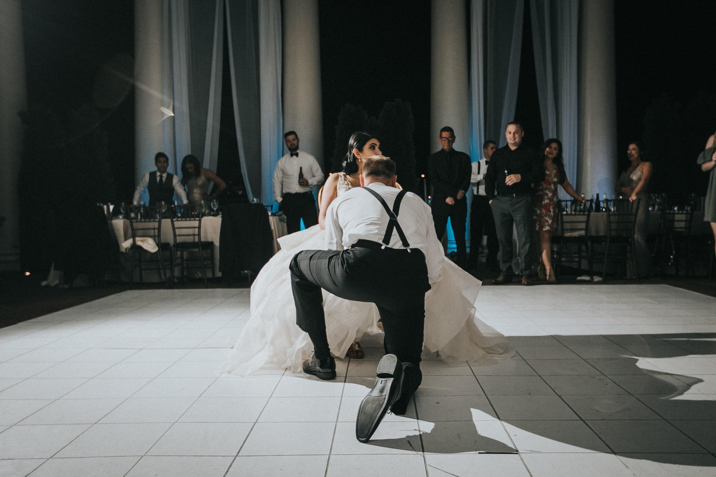 NewJersey_Wedding_Photography_Philadelphia__cescaphe_Waterworks_Reception-249.jpg
