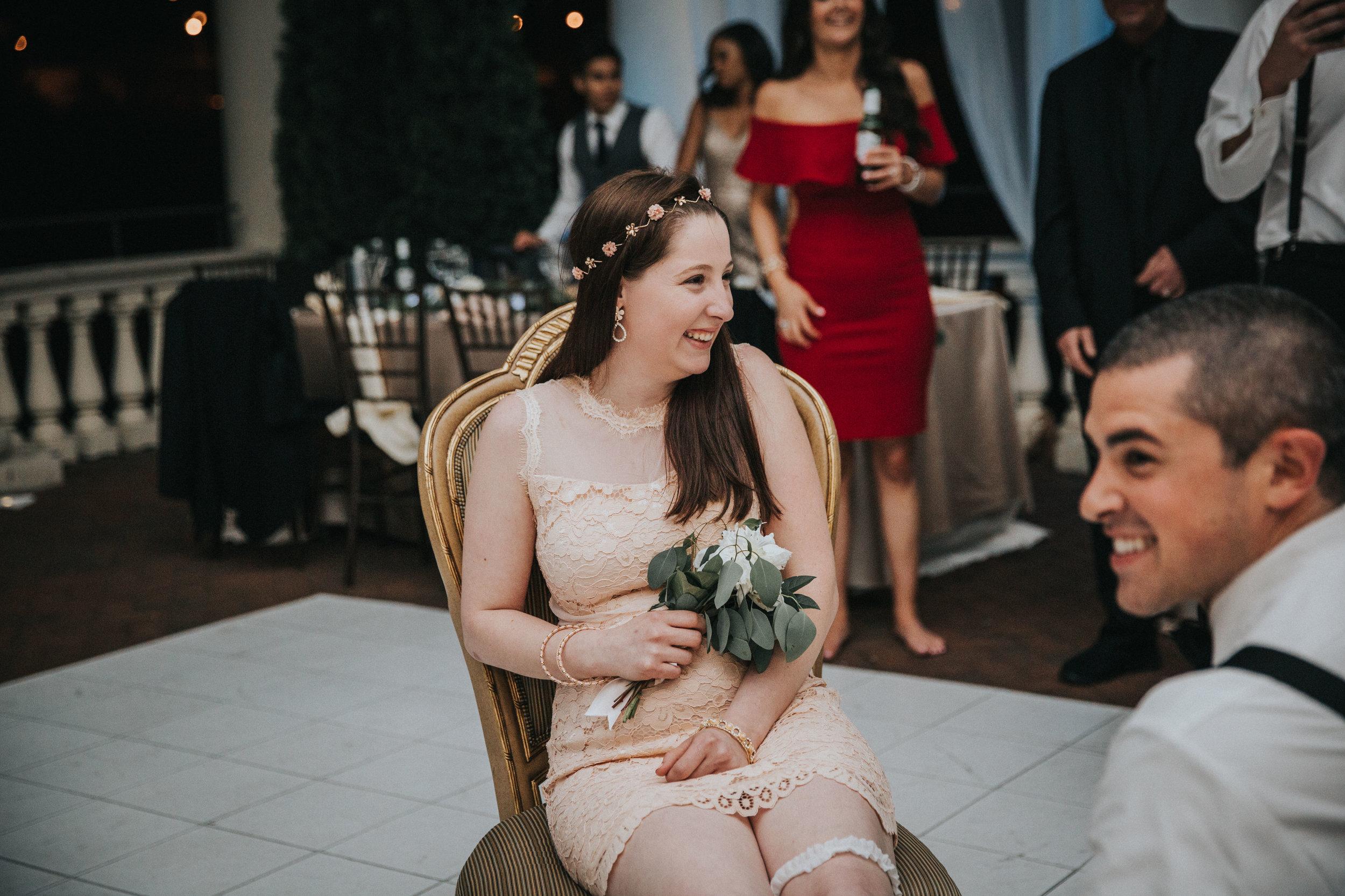 NewJersey_Wedding_Photography_Philadelphia__cescaphe_Waterworks_Reception-257.jpg