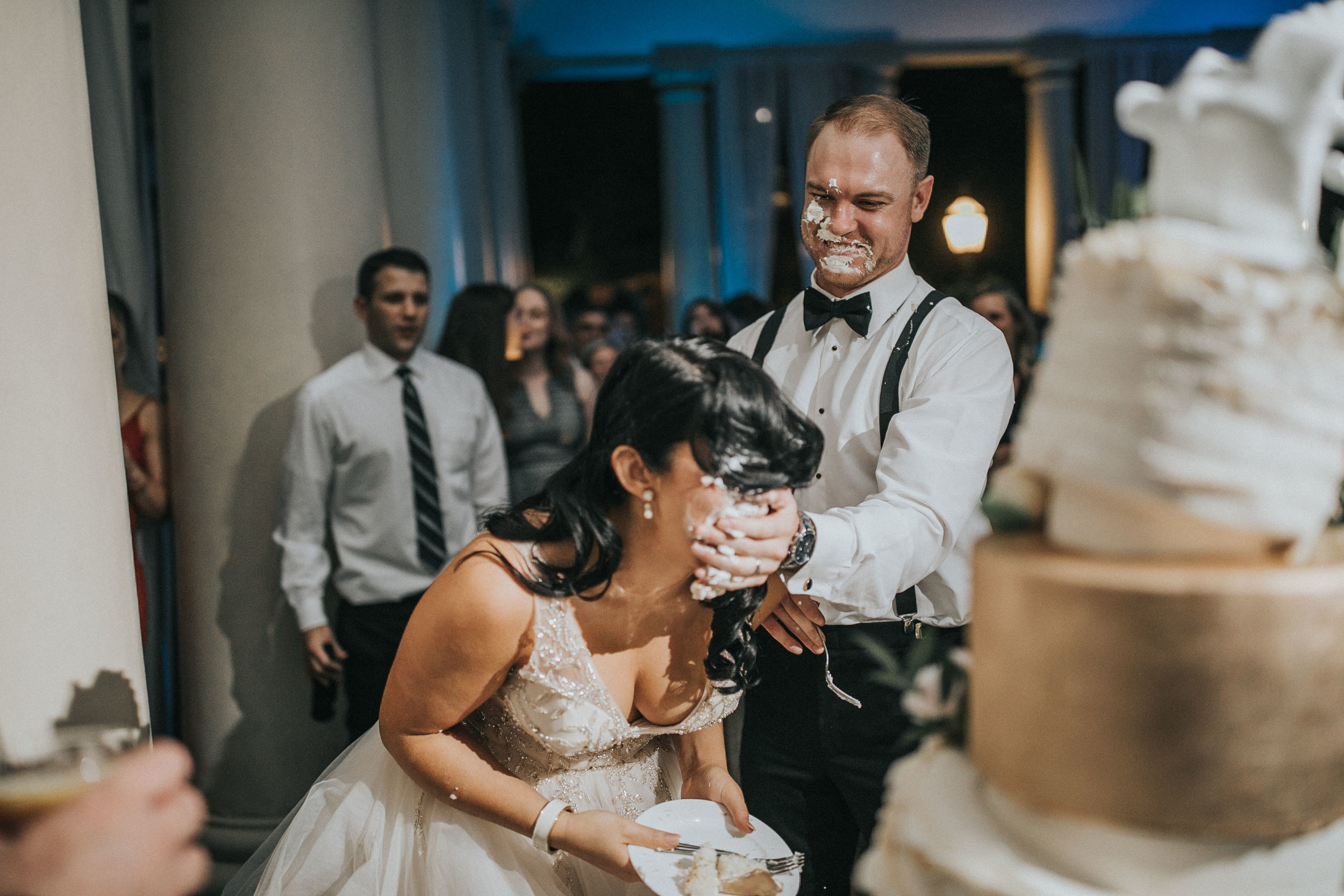 NewJersey_Wedding_Photography_Philadelphia__cescaphe_Waterworks_Reception-284.jpg