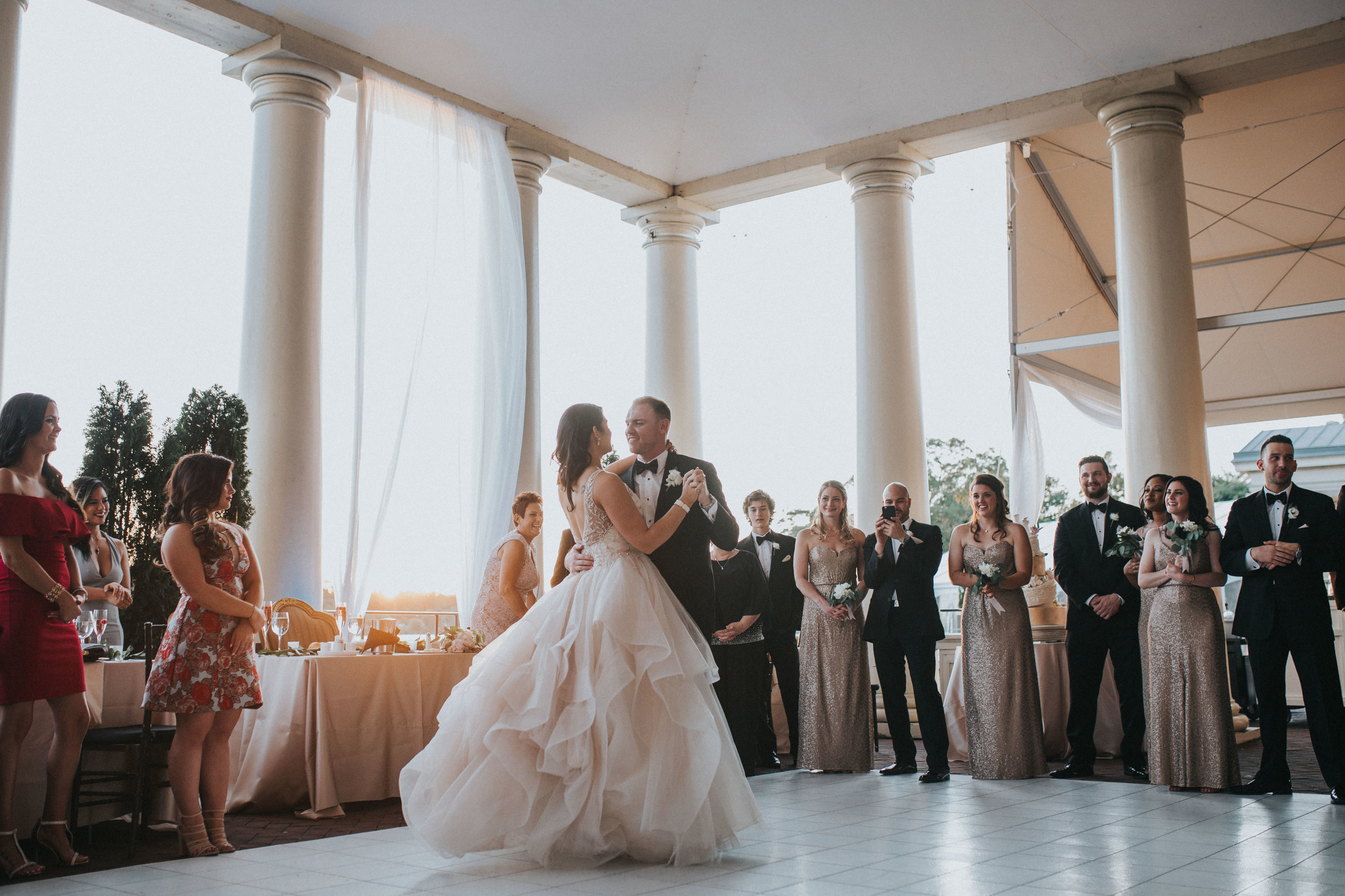 NewJersey_Wedding_Photography_Philadelphia__cescaphe_Waterworks_Reception-59.jpg