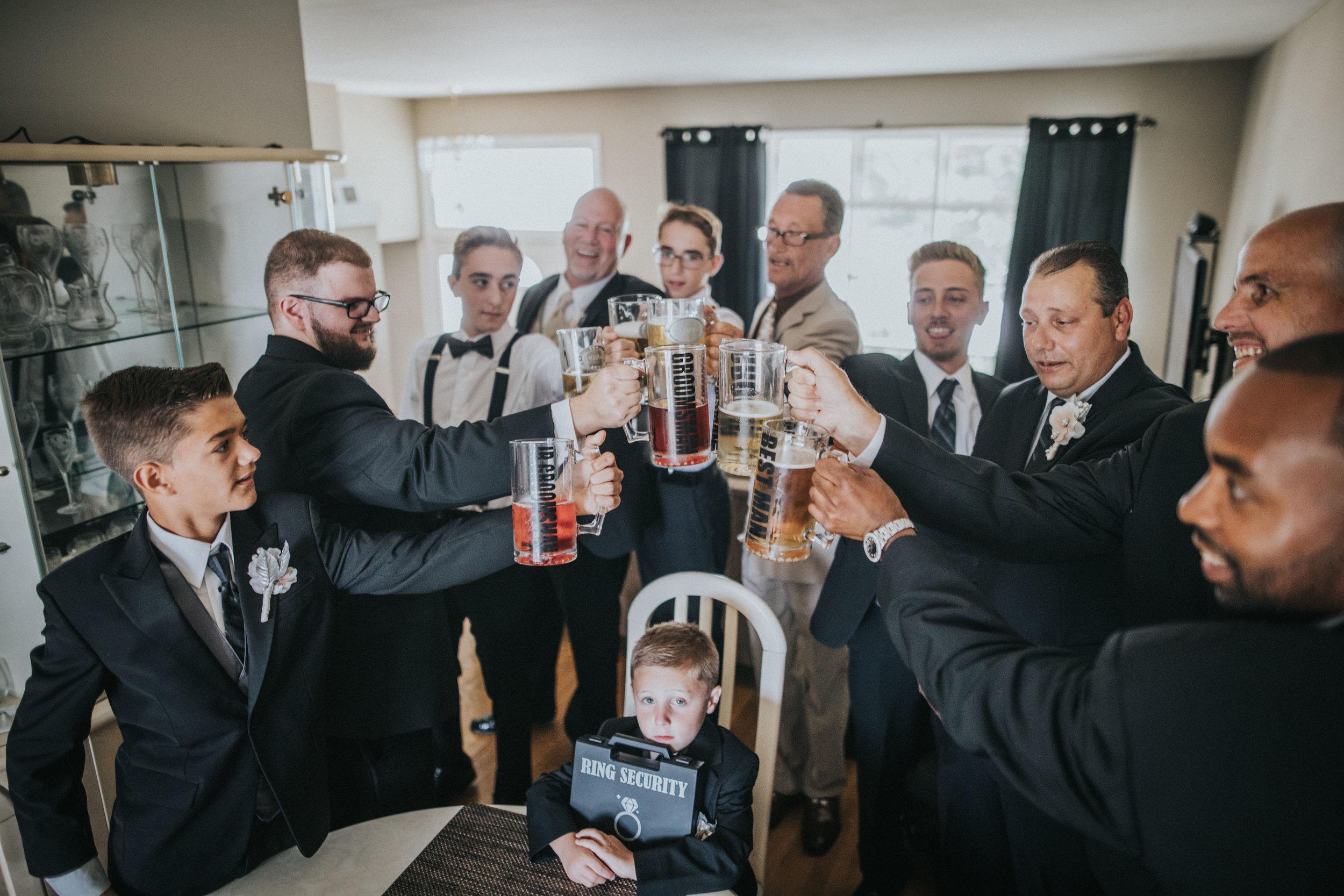 NewJersey_Wedding_Photography_Brigalias_Getting_Ready_Tara&Pete-25.jpg