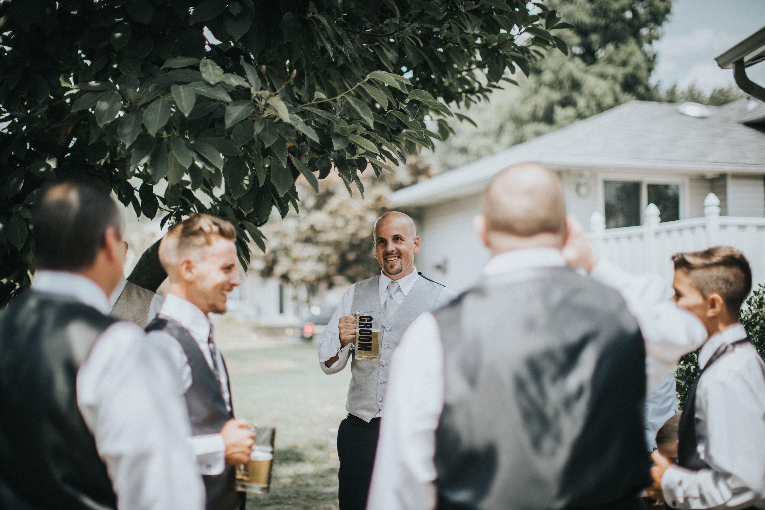 NewJersey_Wedding_Photography_Brigalias_Getting_Ready_Tara&Pete-44.jpg