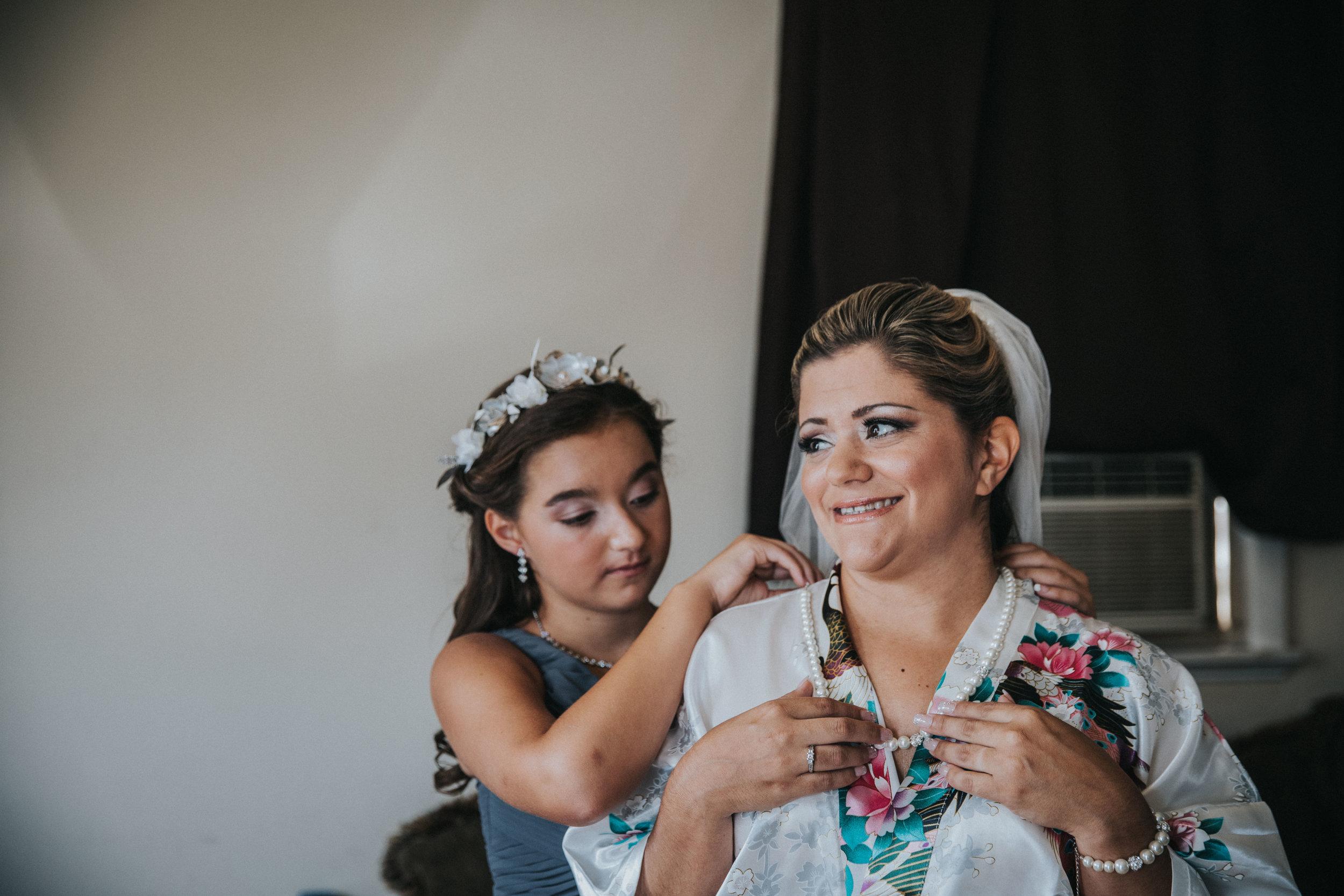NewJersey_Wedding_Photography_Brigalias_Getting_Ready_Tara&Pete-56.jpg