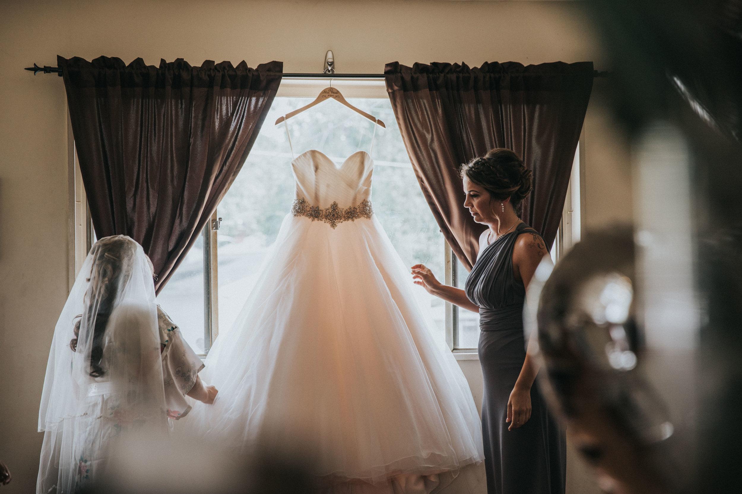 NewJersey_Wedding_Photography_Brigalias_Getting_Ready_Tara&Pete-59.jpg