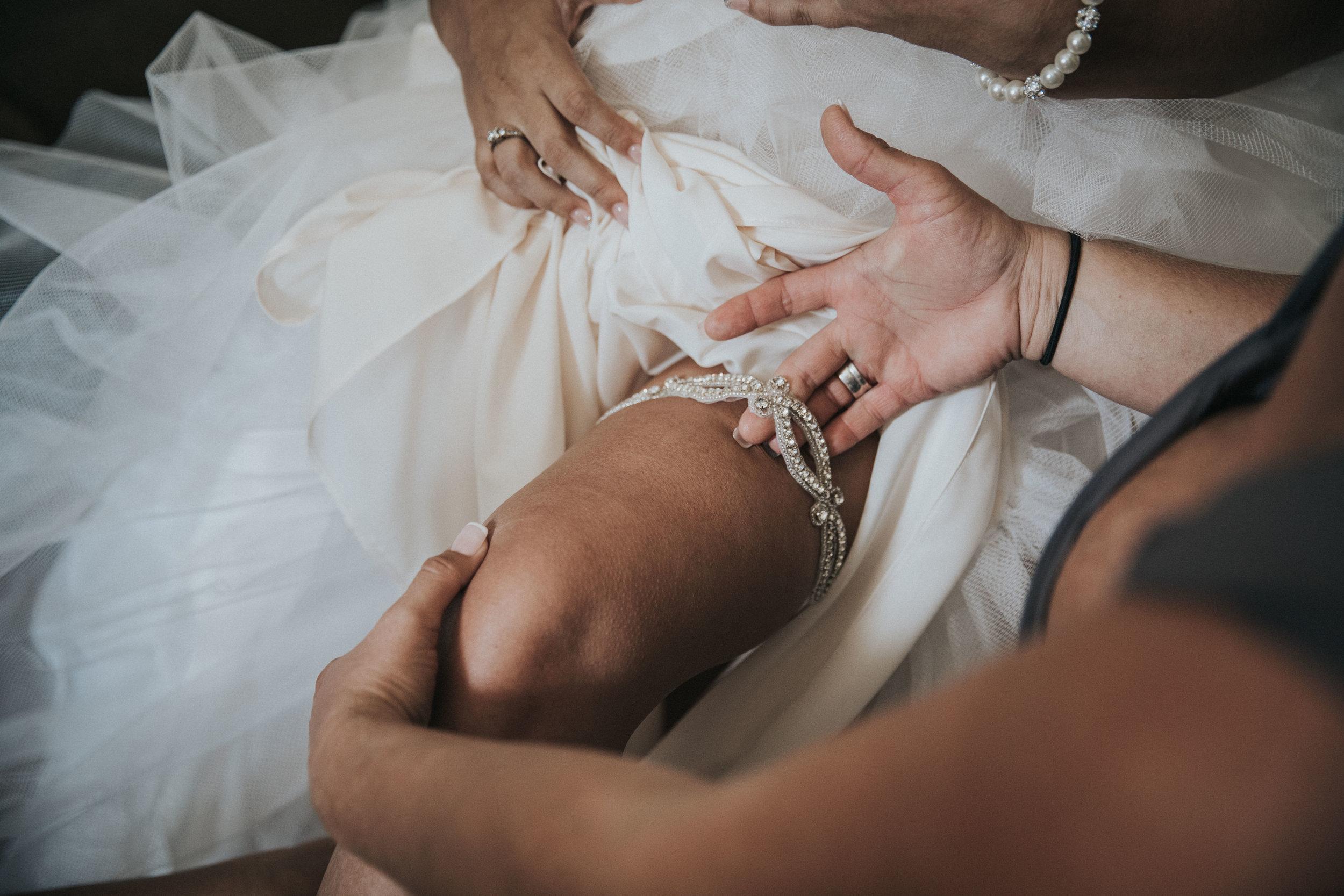 NewJersey_Wedding_Photography_Brigalias_Getting_Ready_Tara&Pete-79.jpg
