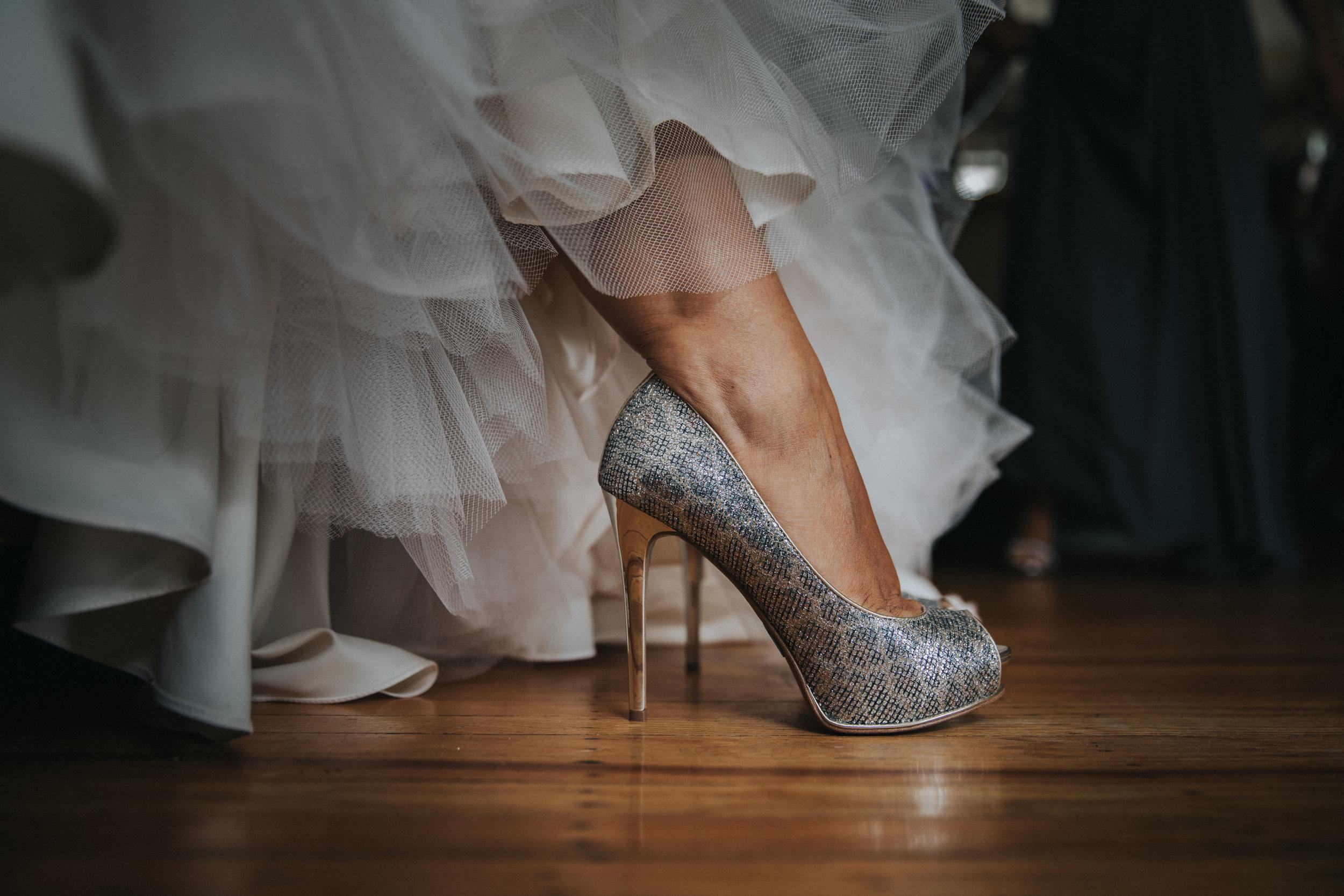 NewJersey_Wedding_Photography_Brigalias_Getting_Ready_Tara&Pete-80.jpg