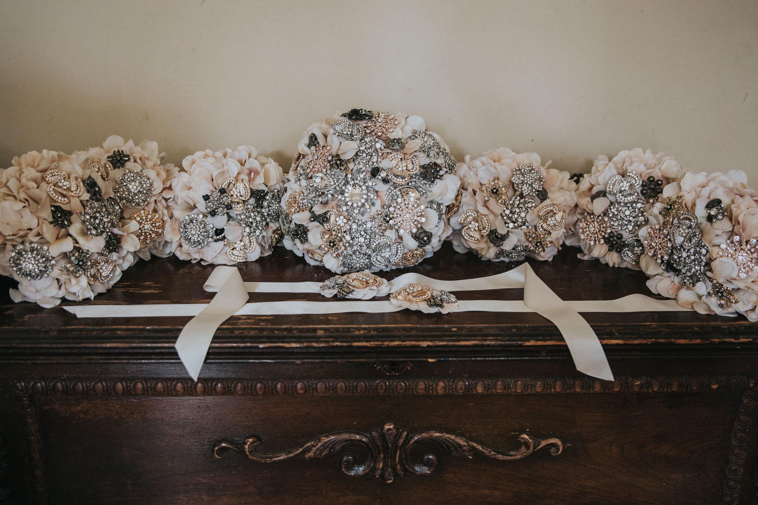 NewJersey_Wedding_Photography_Brigalias_Details_Tara&Pete-20.jpg