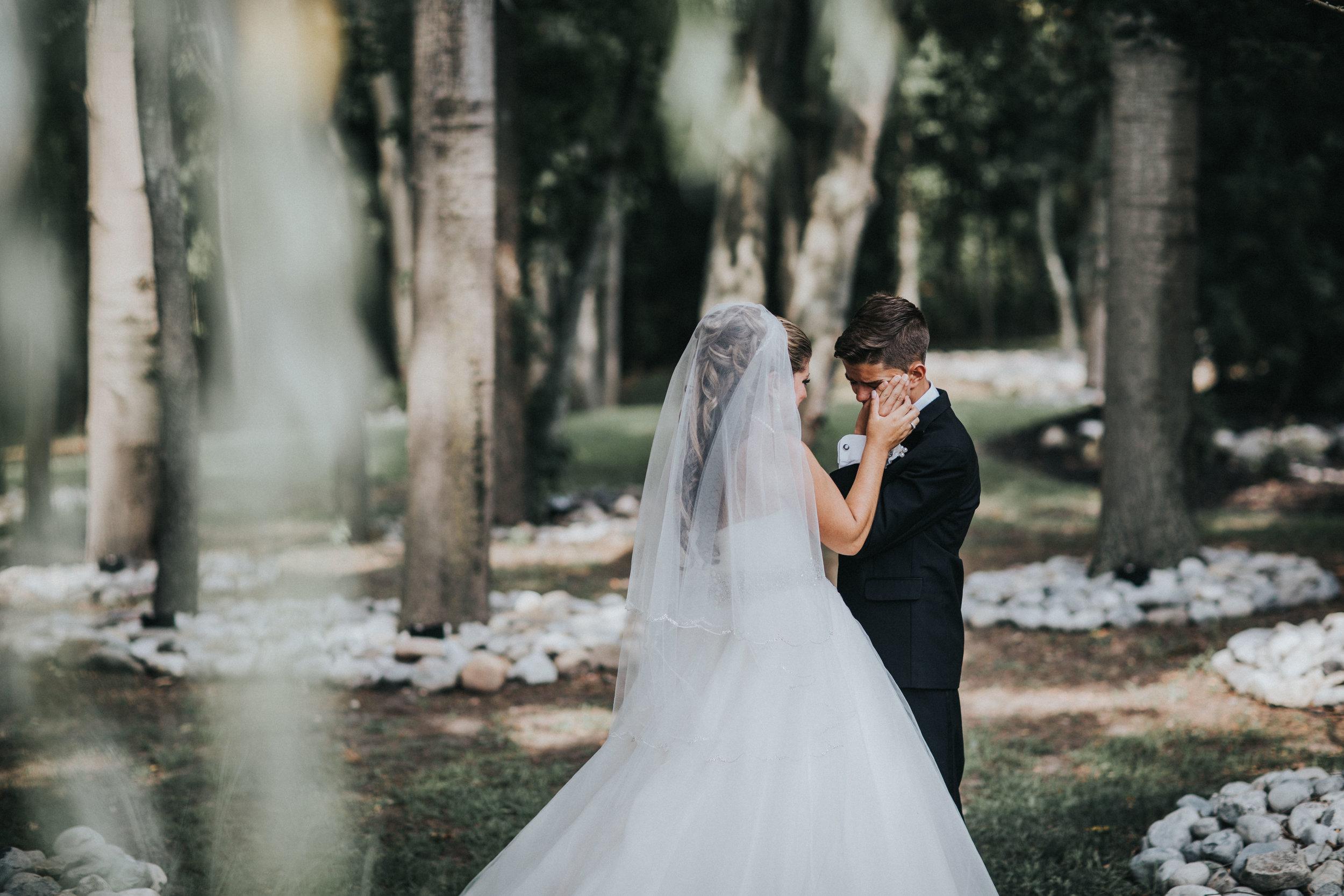 NewJersey_Wedding_Photography_Brigalias_First_Look_Tara&Pete-19.jpg