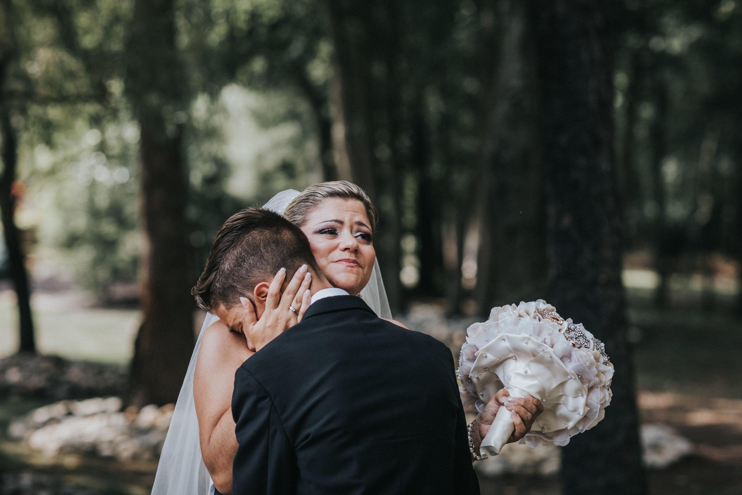 NewJersey_Wedding_Photography_Brigalias_First_Look_Tara&Pete-22.jpg