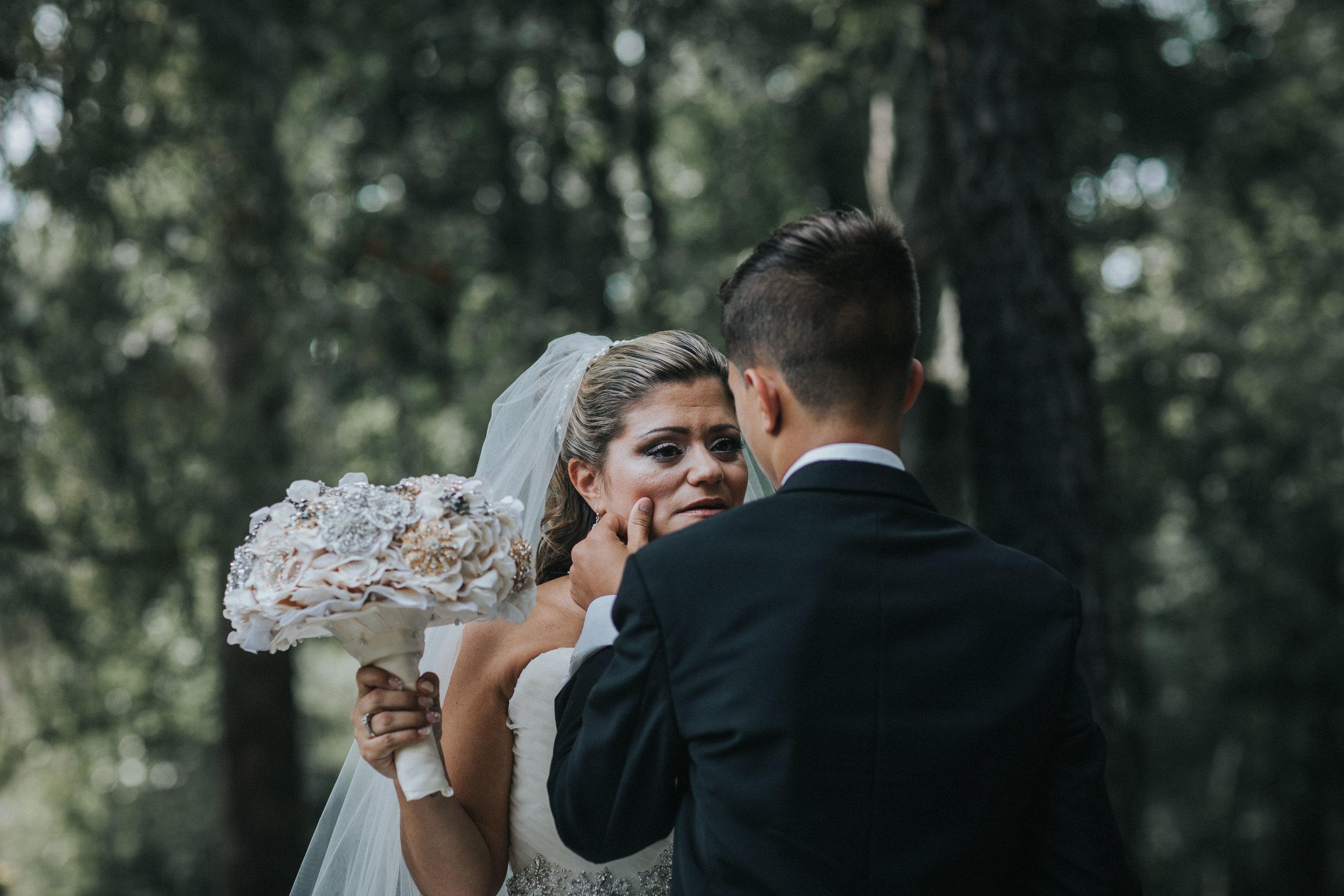 NewJersey_Wedding_Photography_Brigalias_First_Look_Tara&Pete-33.jpg