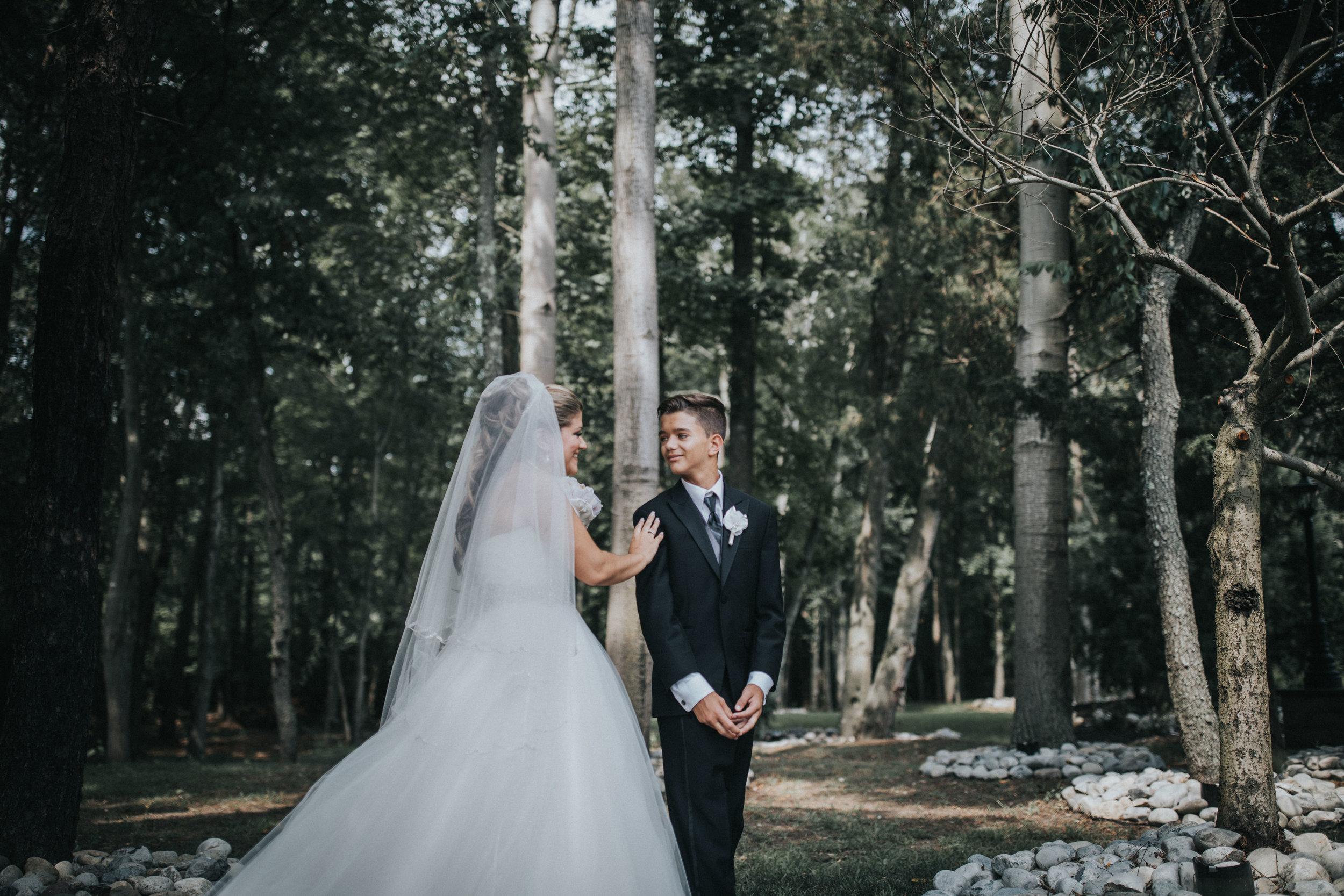 NewJersey_Wedding_Photography_Brigalias_First_Look_Tara&Pete-28.jpg