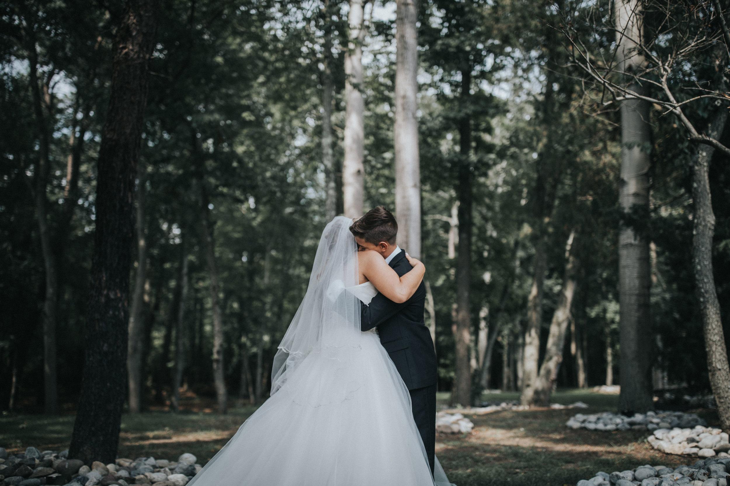NewJersey_Wedding_Photography_Brigalias_First_Look_Tara&Pete-35.jpg
