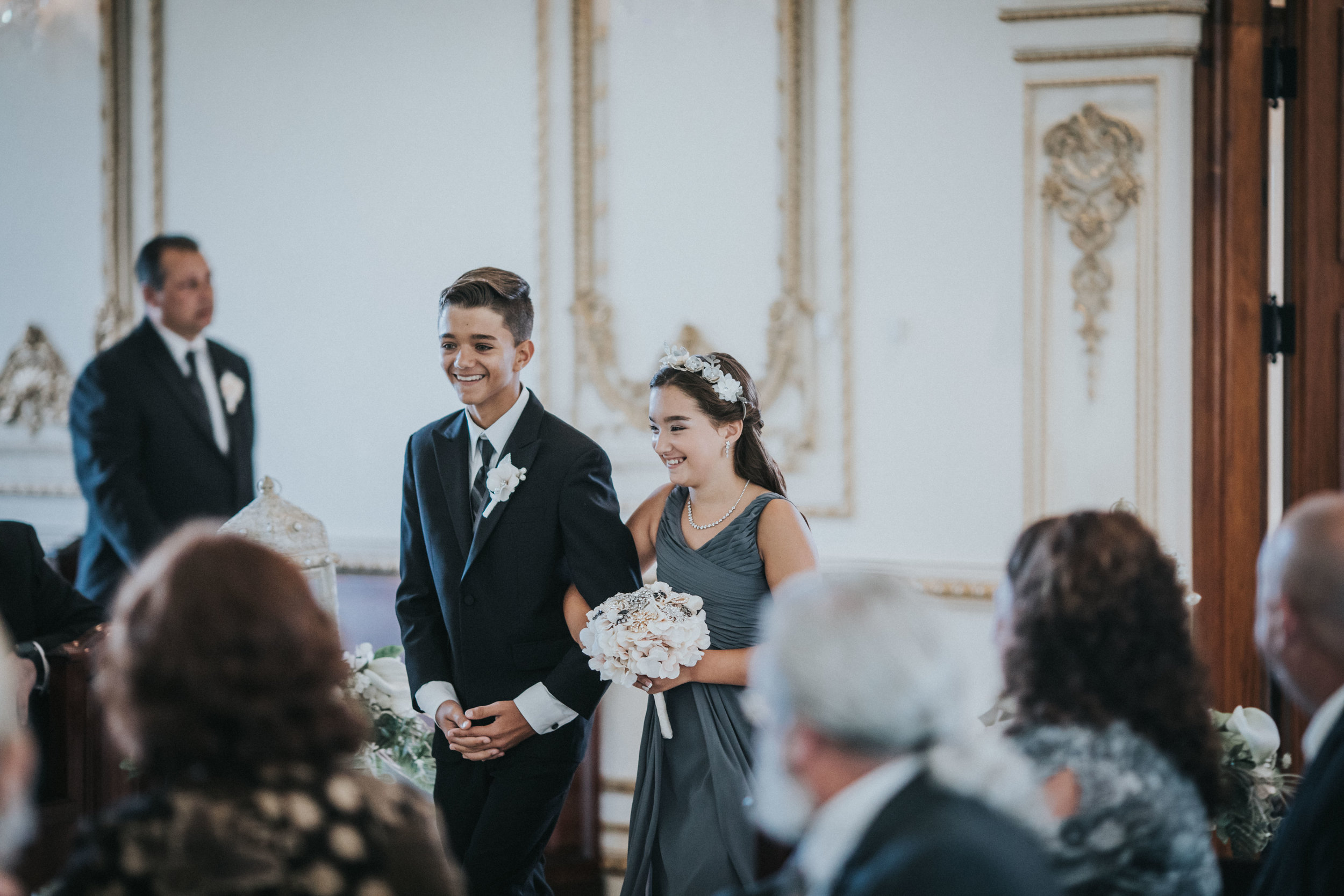 NewJersey_Wedding_Photography_Brigalias_Ceremony_Tara&Pete-20.jpg