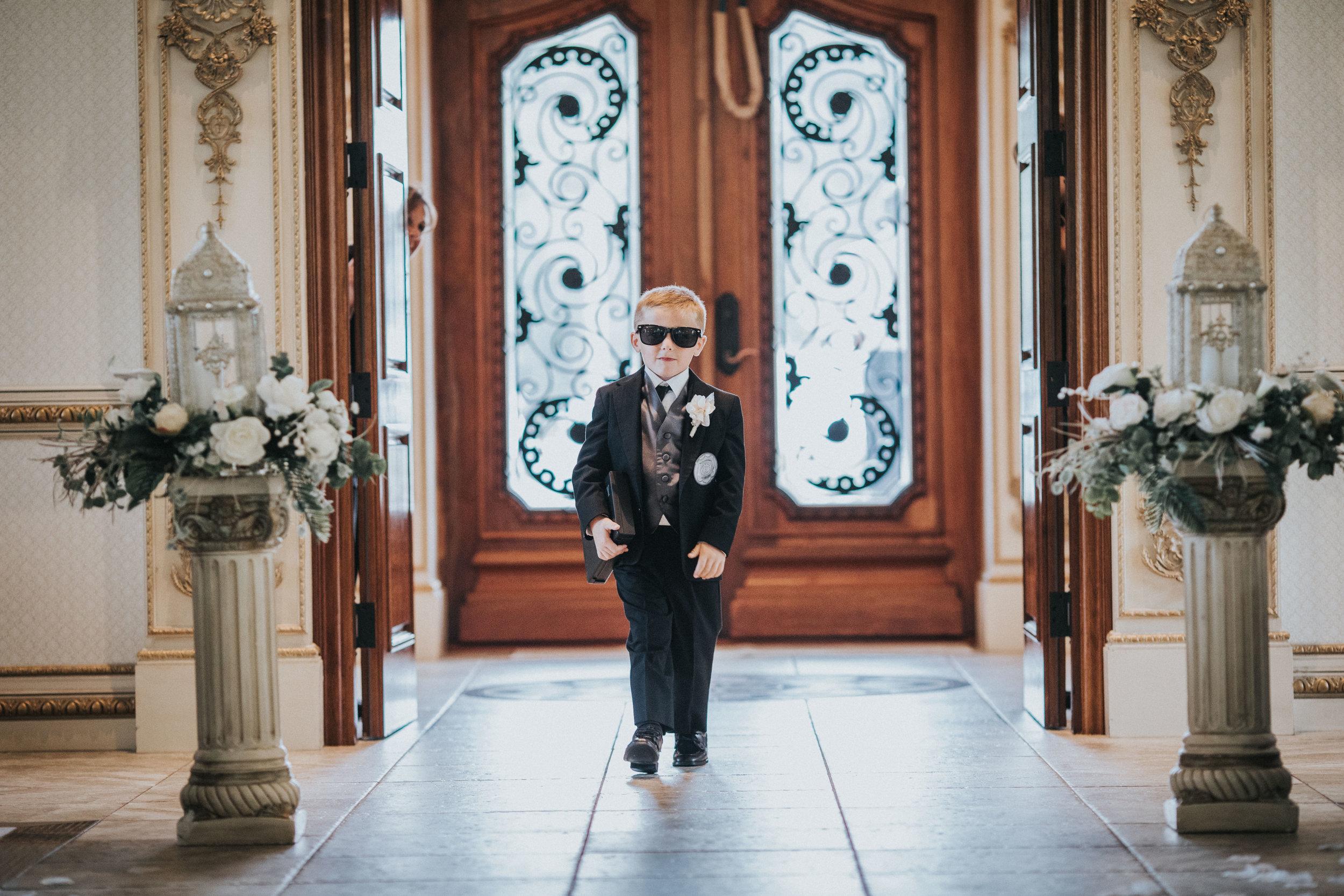 NewJersey_Wedding_Photography_Brigalias_Ceremony_Tara&Pete-28.jpg