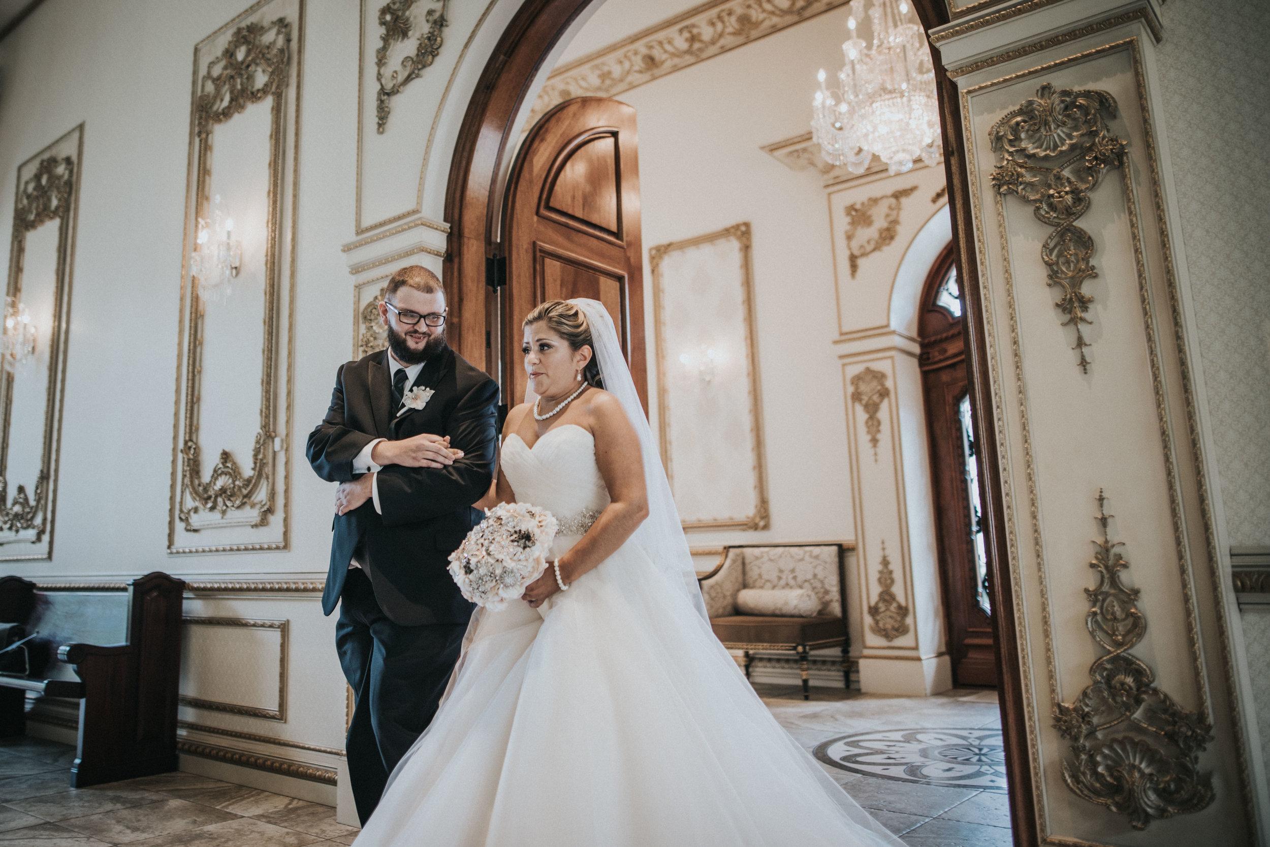 NewJersey_Wedding_Photography_Brigalias_Ceremony_Tara&Pete-42.jpg