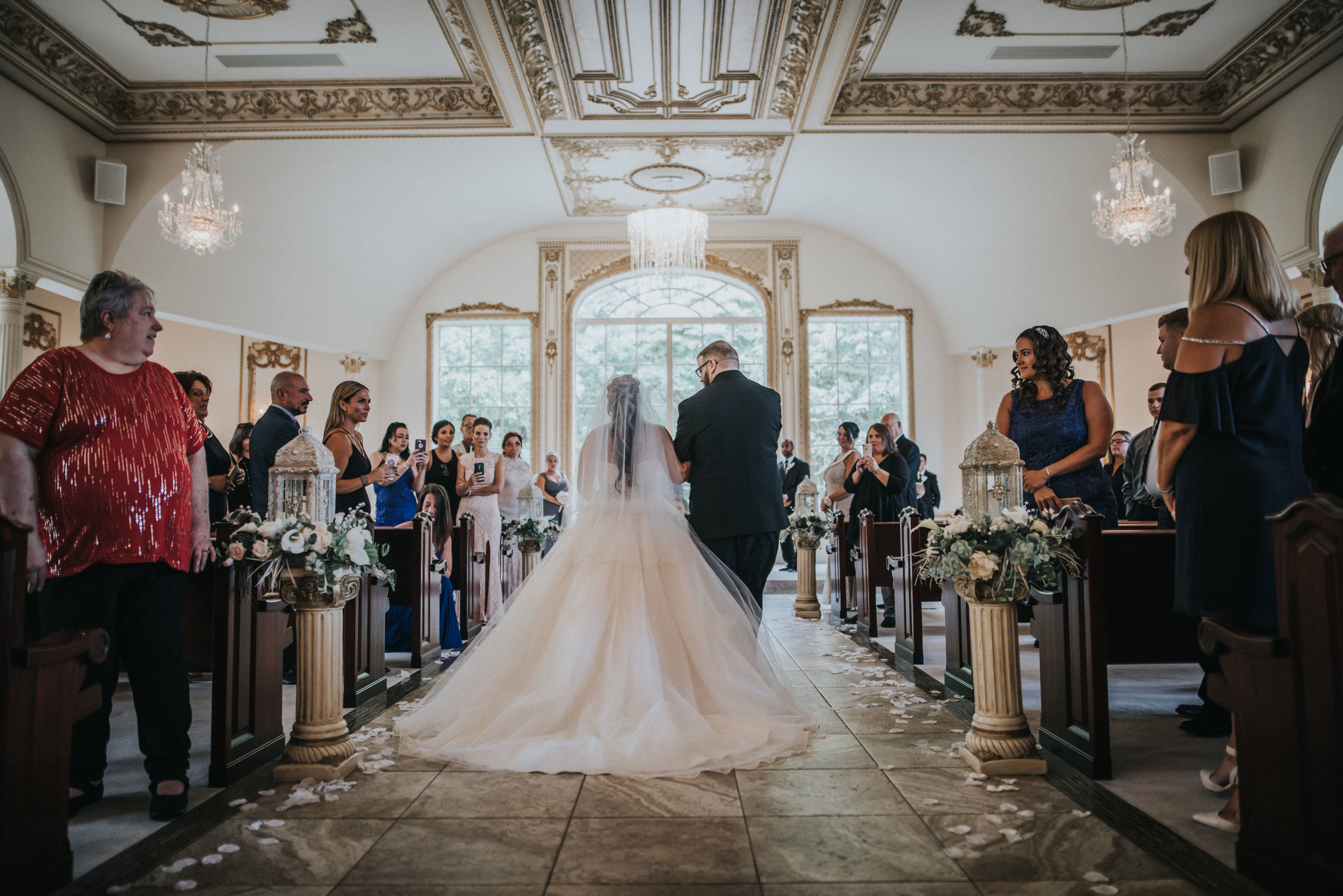 NewJersey_Wedding_Photography_Brigalias_Ceremony_Tara&Pete-46.jpg