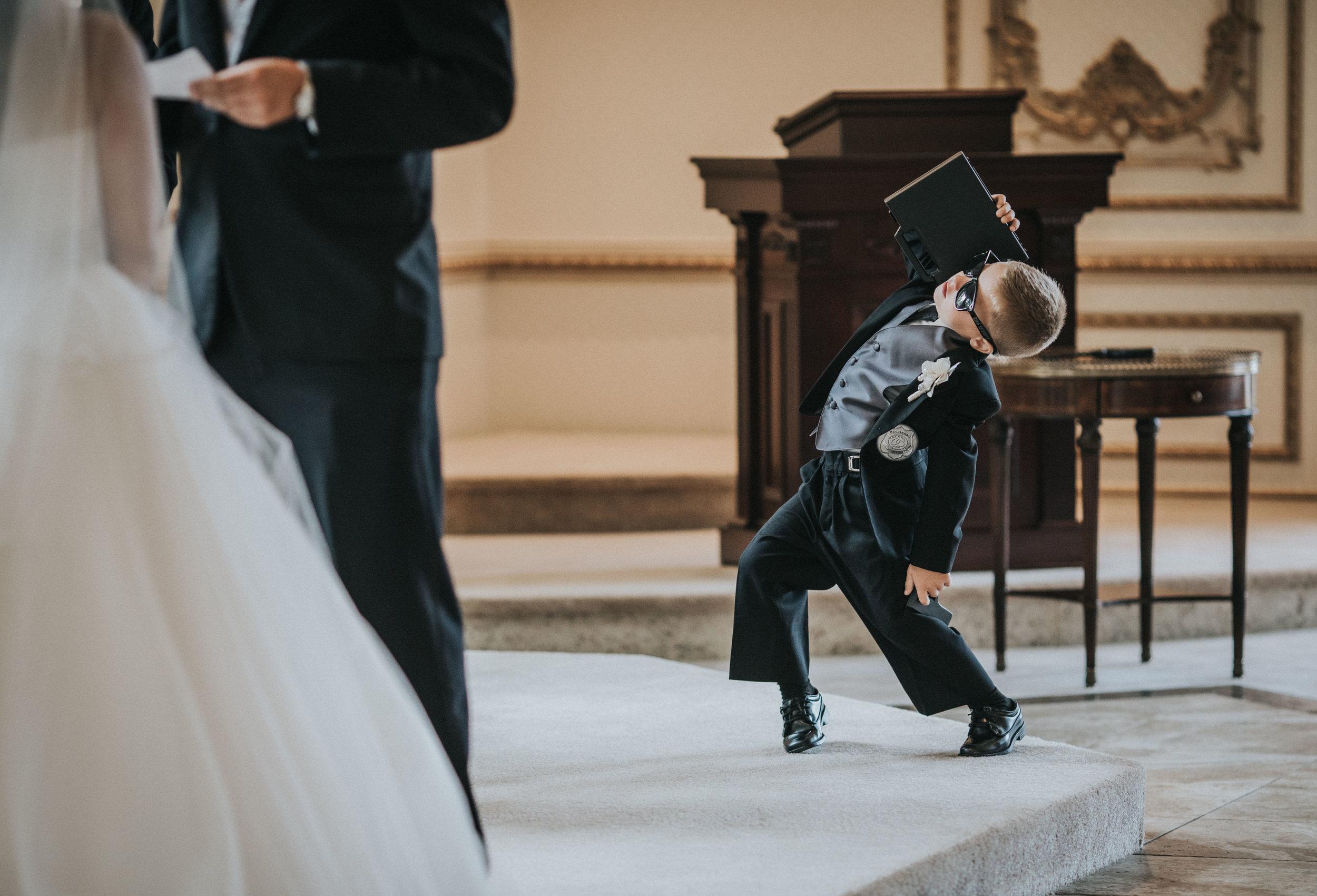NewJersey_Wedding_Photography_Brigalias_Ceremony_Tara&Pete-54.jpg