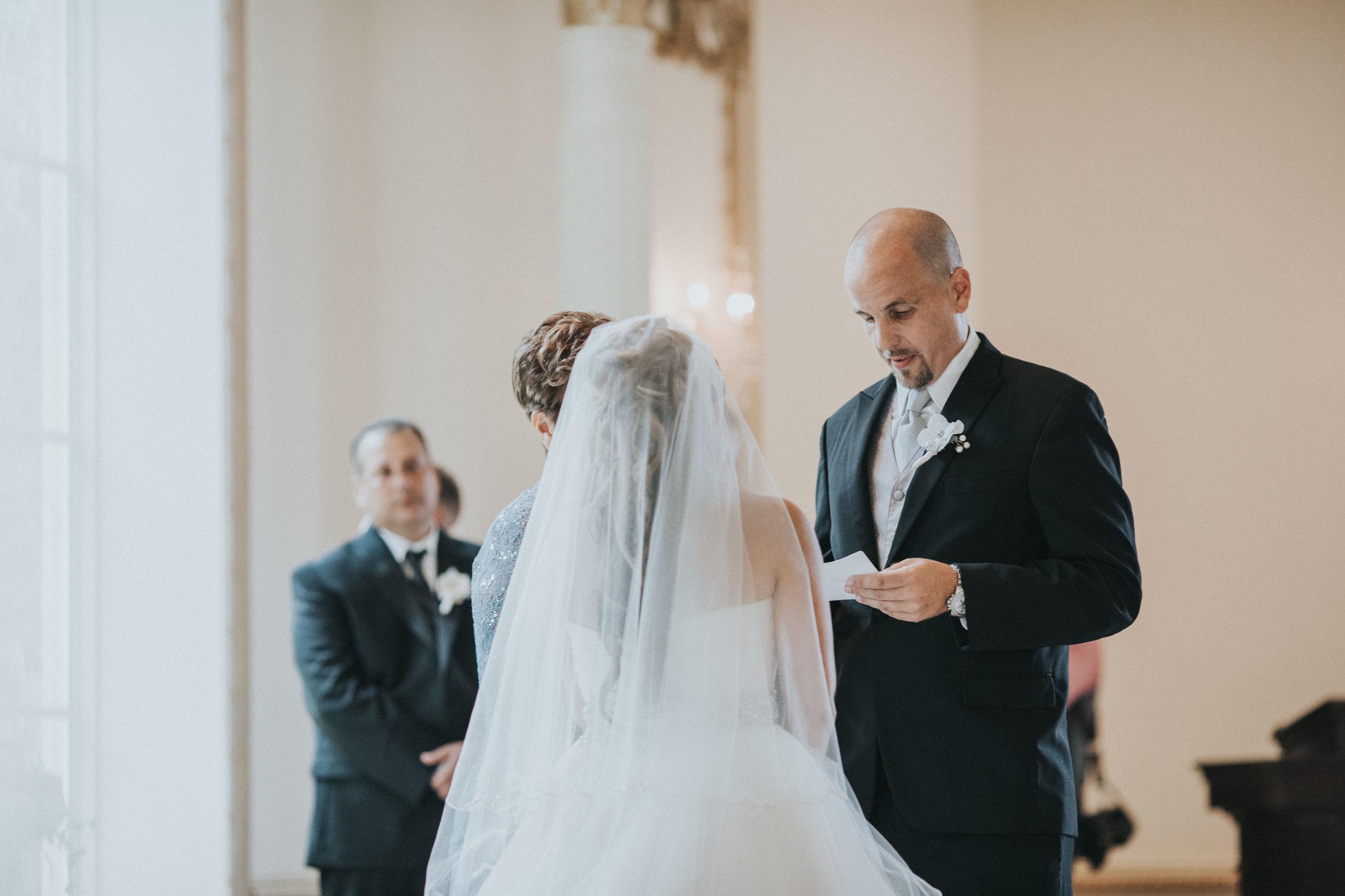NewJersey_Wedding_Photography_Brigalias_Ceremony_Tara&Pete-56.jpg