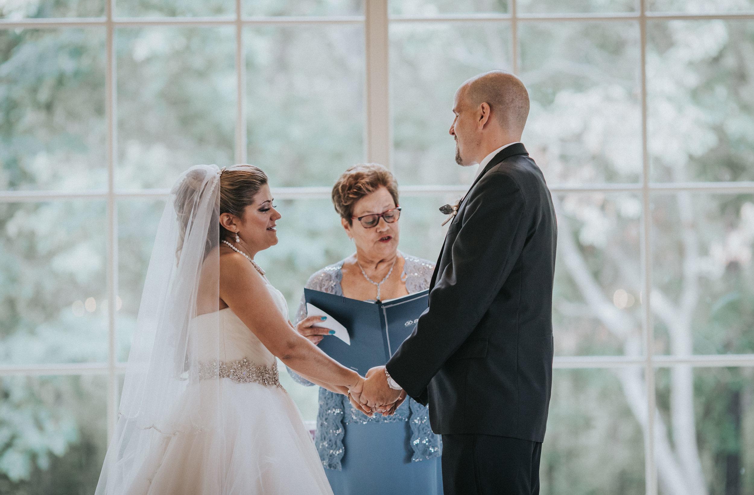 NewJersey_Wedding_Photography_Brigalias_Ceremony_Tara&Pete-70.jpg