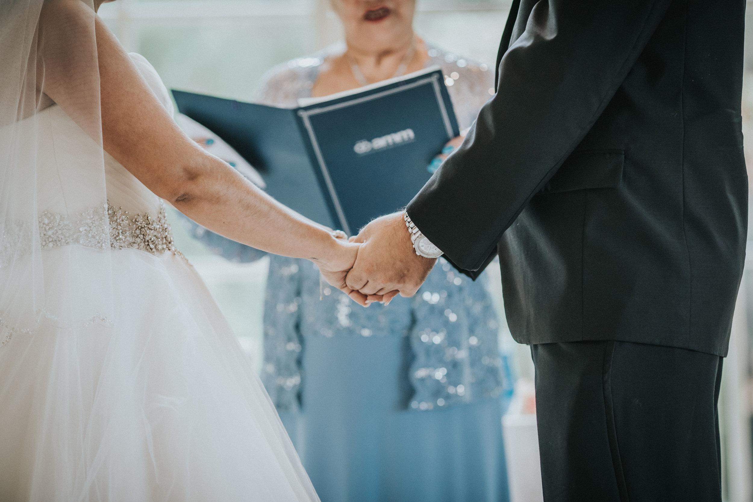 NewJersey_Wedding_Photography_Brigalias_Ceremony_Tara&Pete-74.jpg