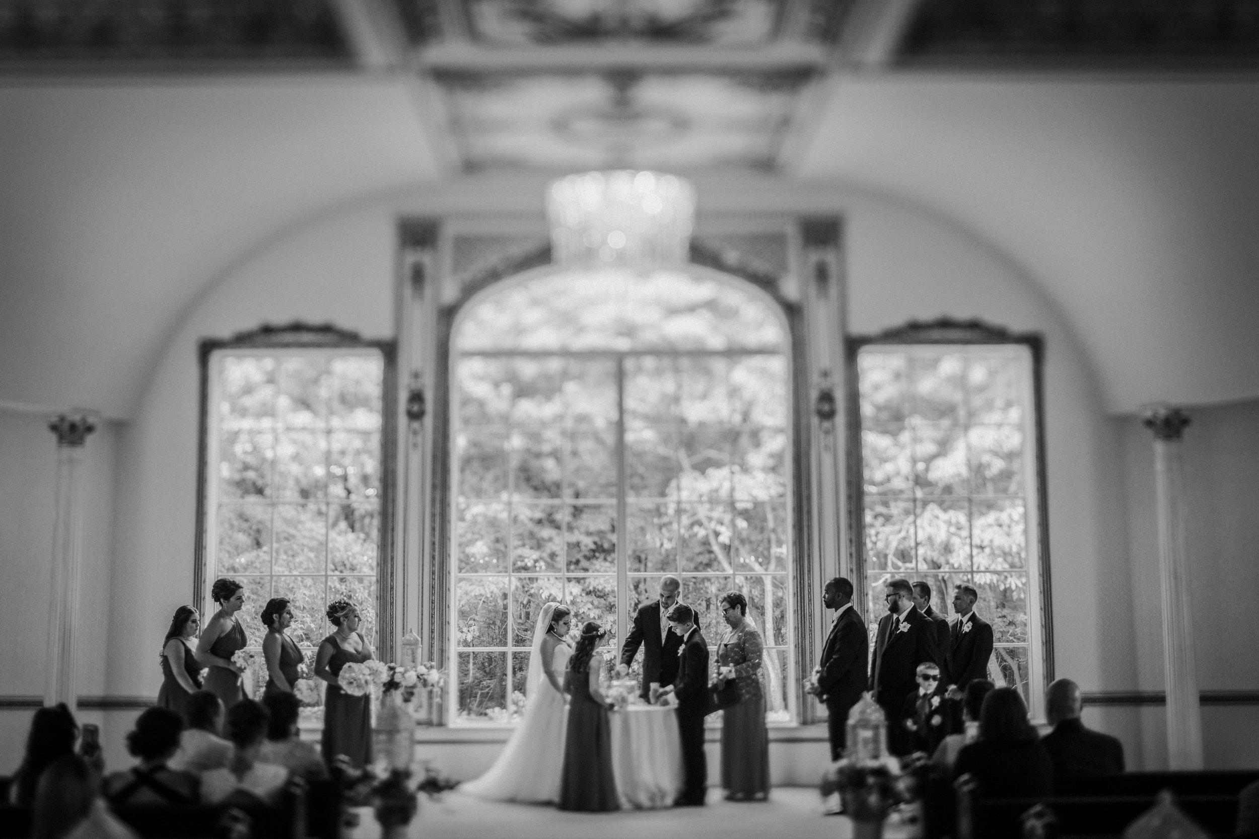 NewJersey_Wedding_Photography_Brigalias_Ceremony_Tara&Pete_BW-88.jpg