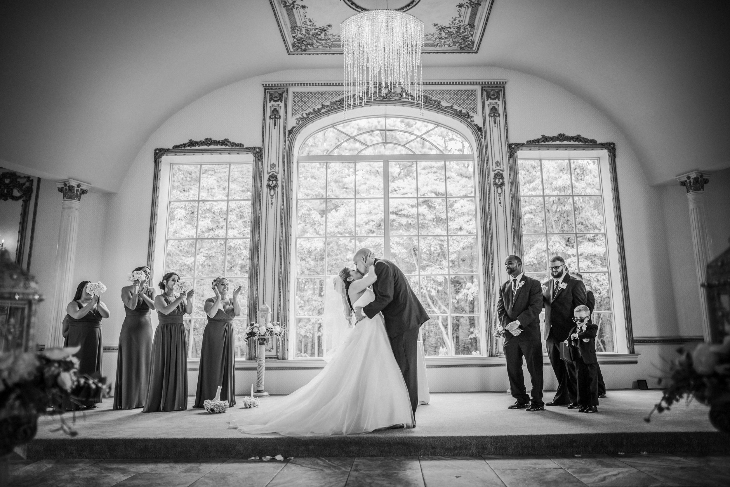 NewJersey_Wedding_Photography_Brigalias_Ceremony_Tara&Pete_BW-98.jpg