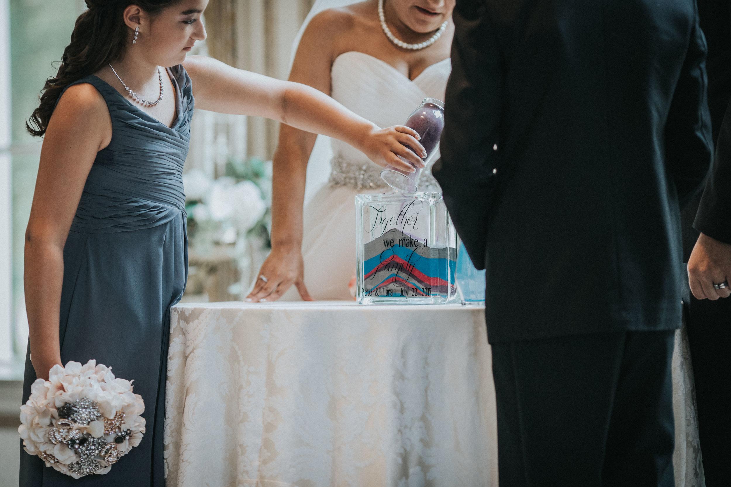 NewJersey_Wedding_Photography_Brigalias_Ceremony_Tara&Pete-86.jpg