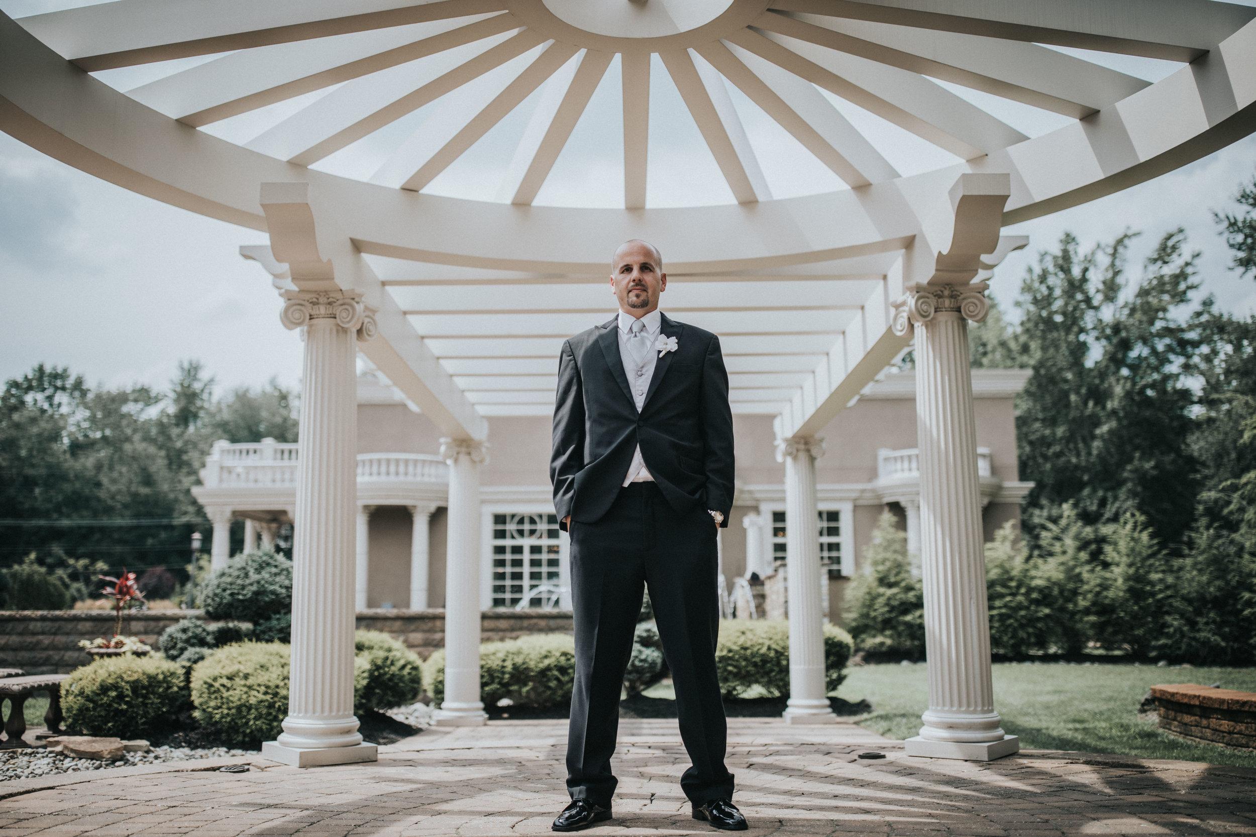 NewJersey_Wedding_Photography_Brigalias_Bride&Groom_Tara&Pete-20.jpg