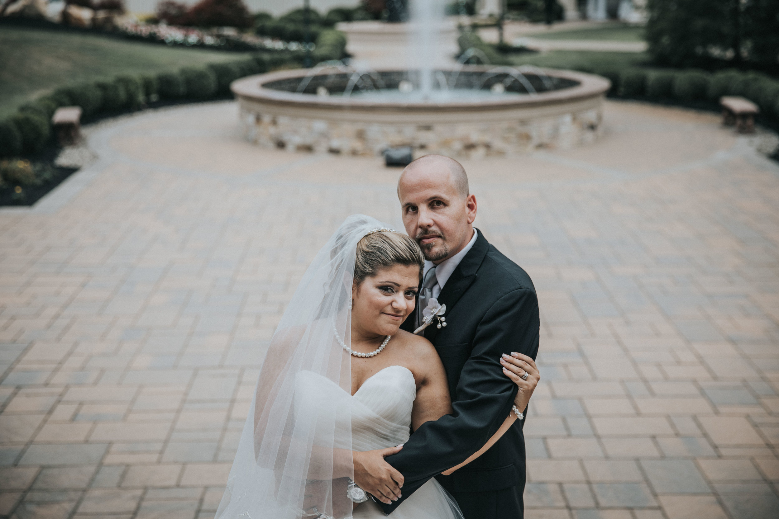 NewJersey_Wedding_Photography_Brigalias_Bride&Groom_Tara&Pete-26.jpg