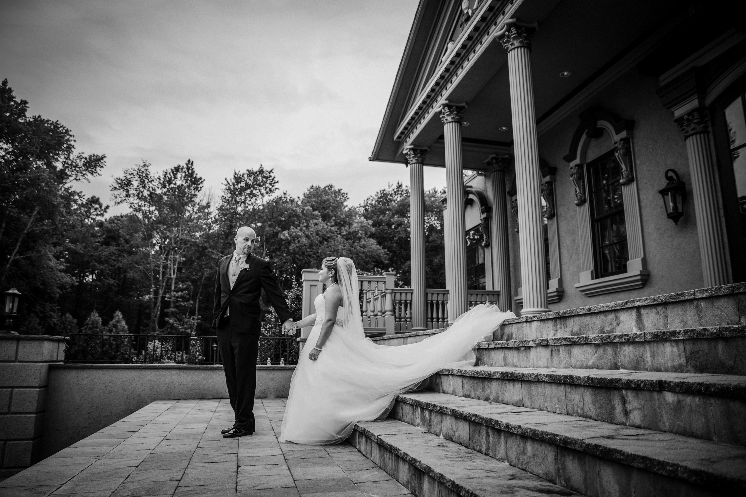 NewJersey_Wedding_Photography_Brigalias_Bride&Groom_Tara&Pete_BW-35.jpg
