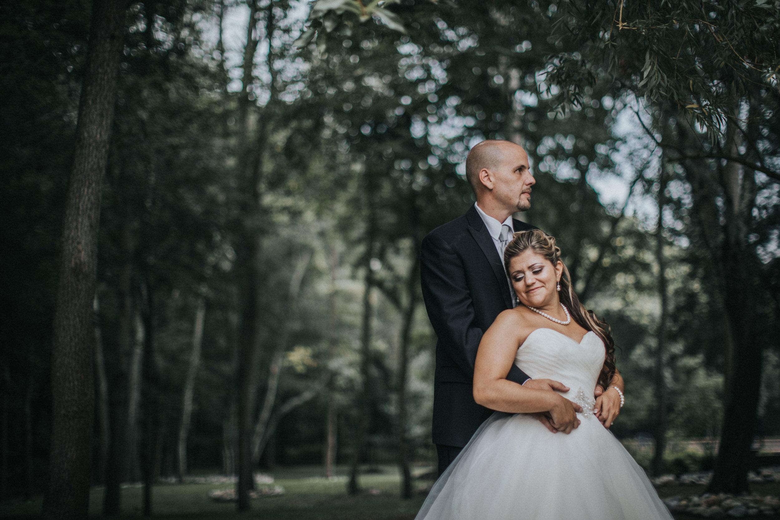 NewJersey_Wedding_Photography_Brigalias_Bride&Groom_Tara&Pete-64.jpg