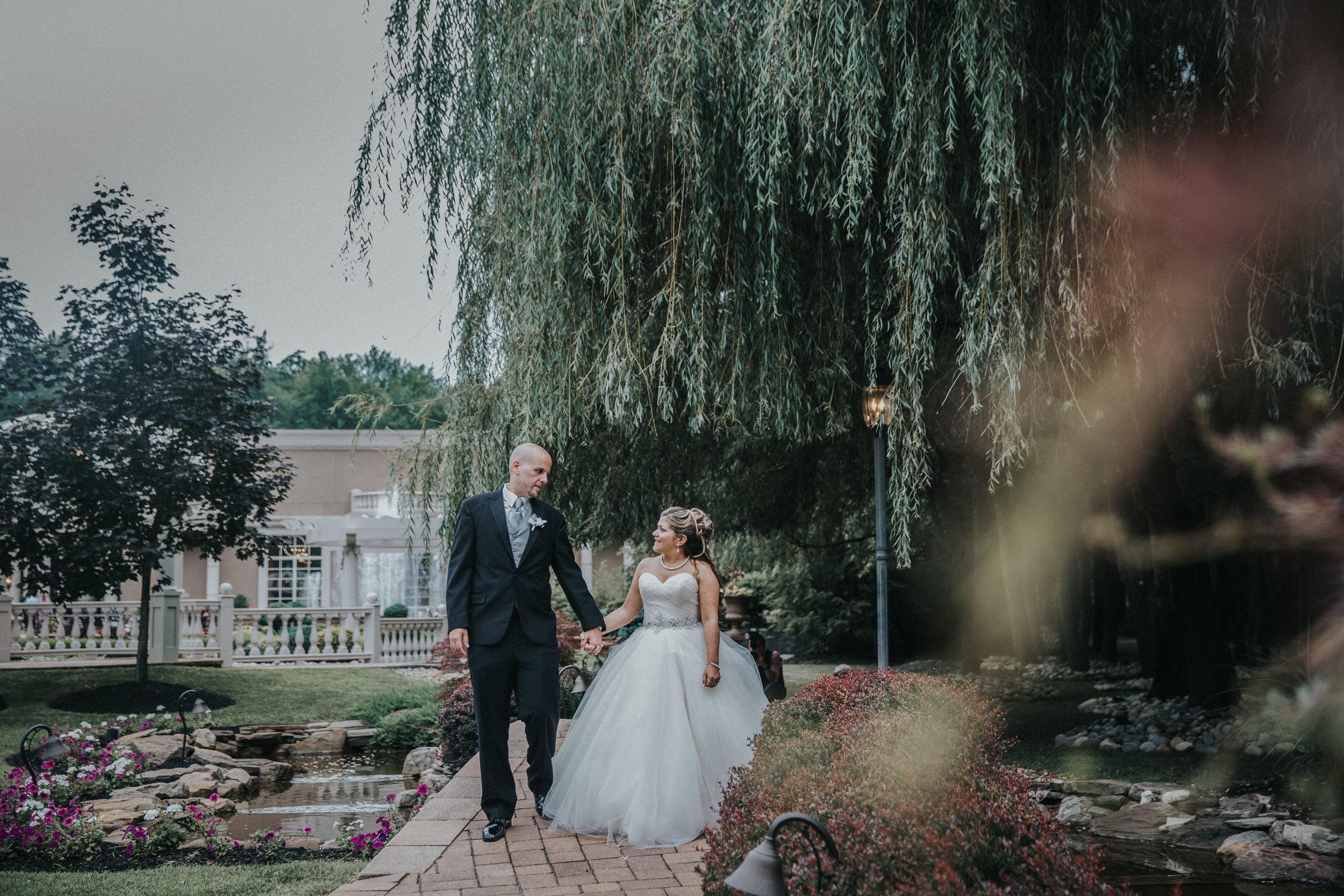 NewJersey_Wedding_Photography_Brigalias_Bride&Groom_Tara&Pete-69.jpg
