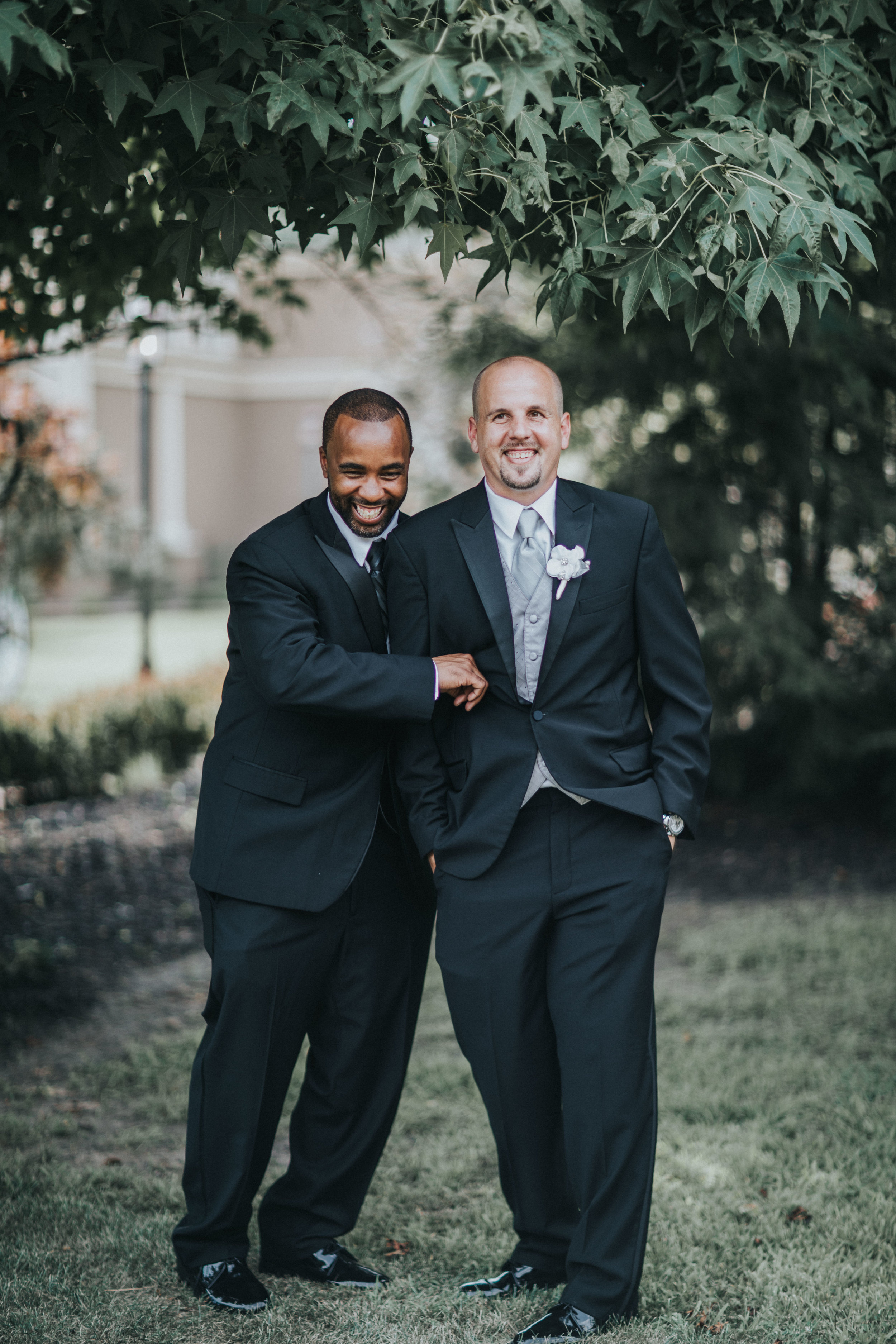 NewJersey_Wedding_Photography_Brigalias_Bridal_Party_Tara&Pete-23.jpg