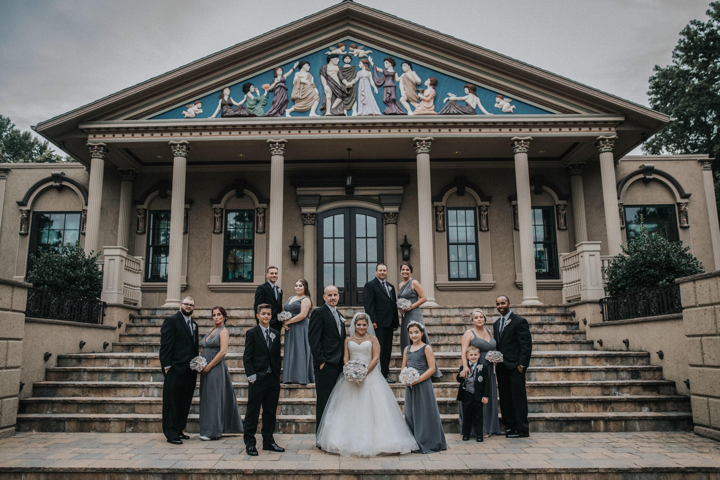 NewJersey_Wedding_Photography_Brigalias_Bridal_Party_Tara&Pete-46.jpg