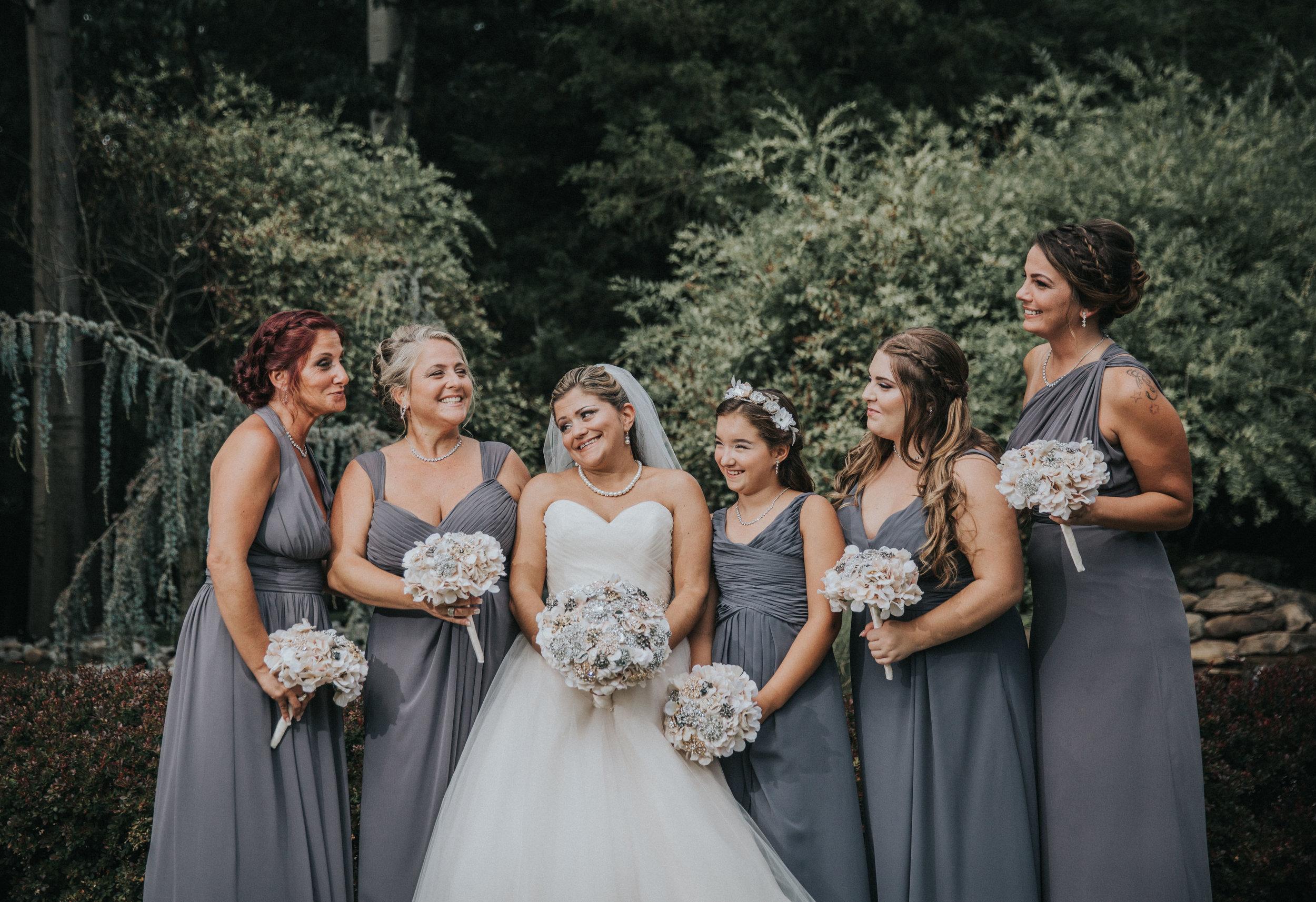 NewJersey_Wedding_Photography_Brigalias_Bridal_Party_Tara&Pete-57.jpg