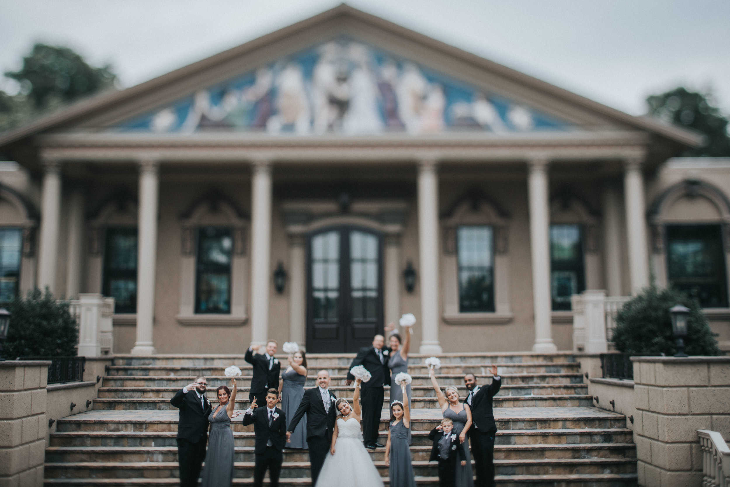 NewJersey_Wedding_Photography_Brigalias_Bridal_Party_Tara&Pete-54.jpg