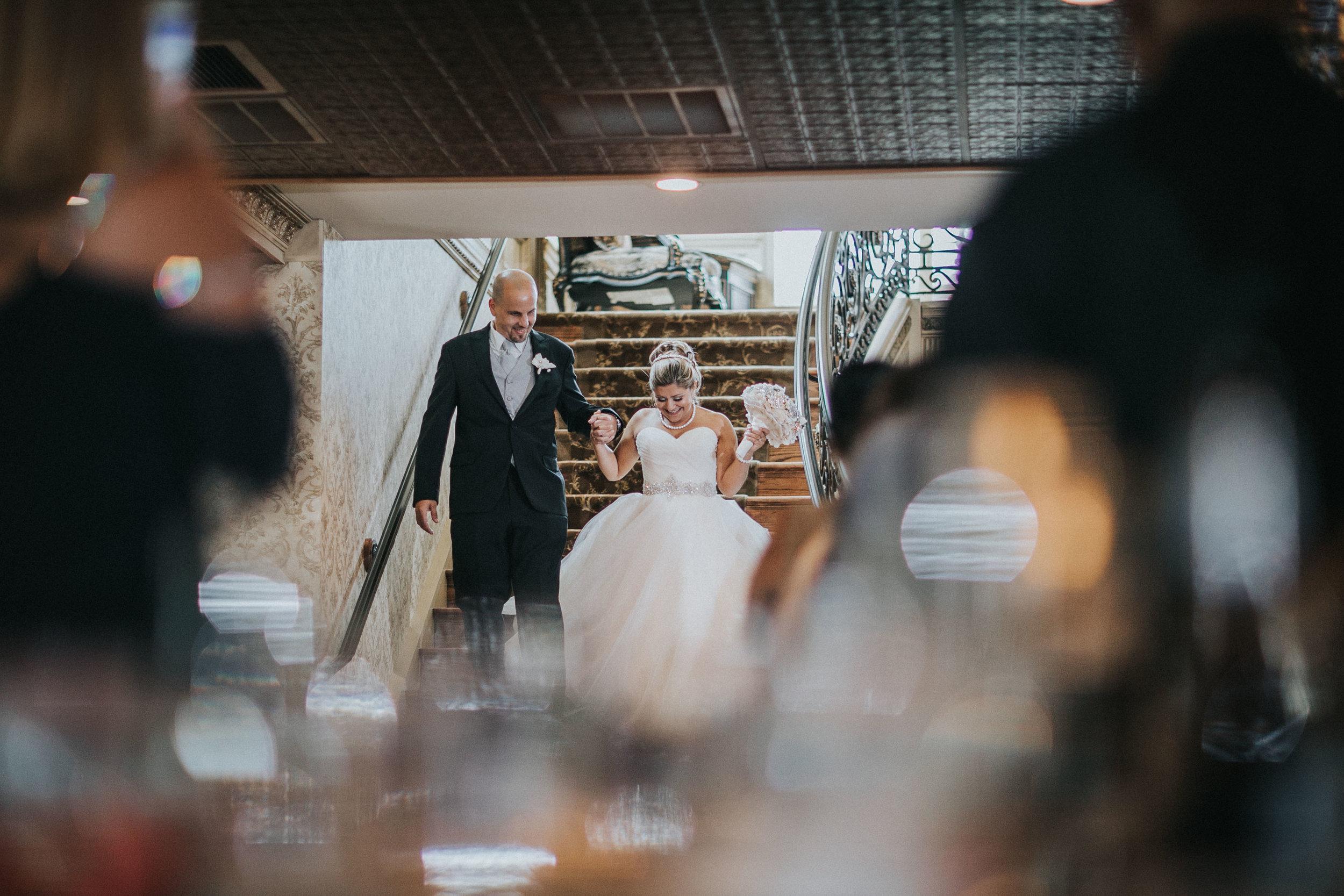 NewJersey_Wedding_Photography_Brigalias_Reception_Tara&Pete-15.jpg