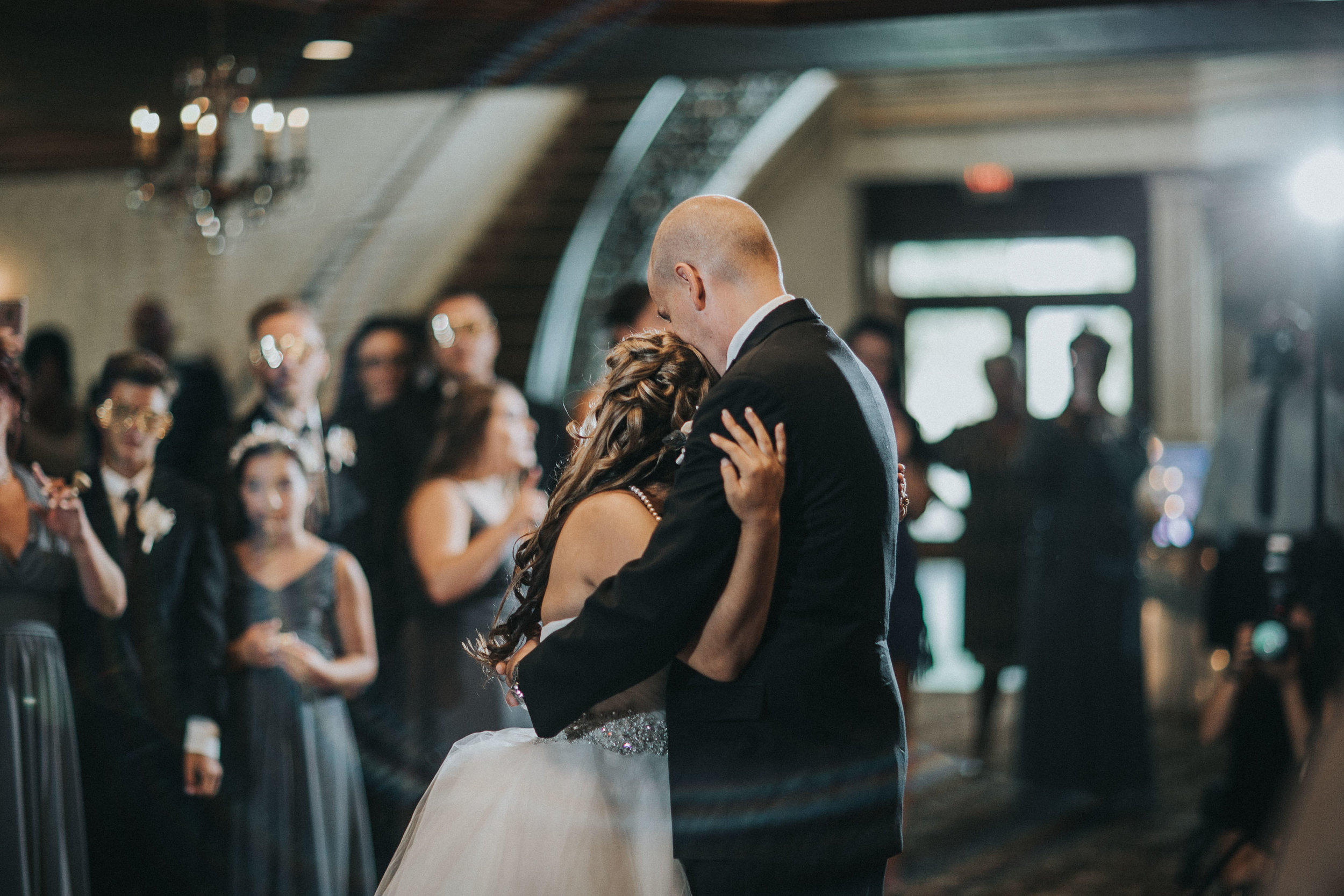 NewJersey_Wedding_Photography_Brigalias_Reception_Tara&Pete-18.jpg
