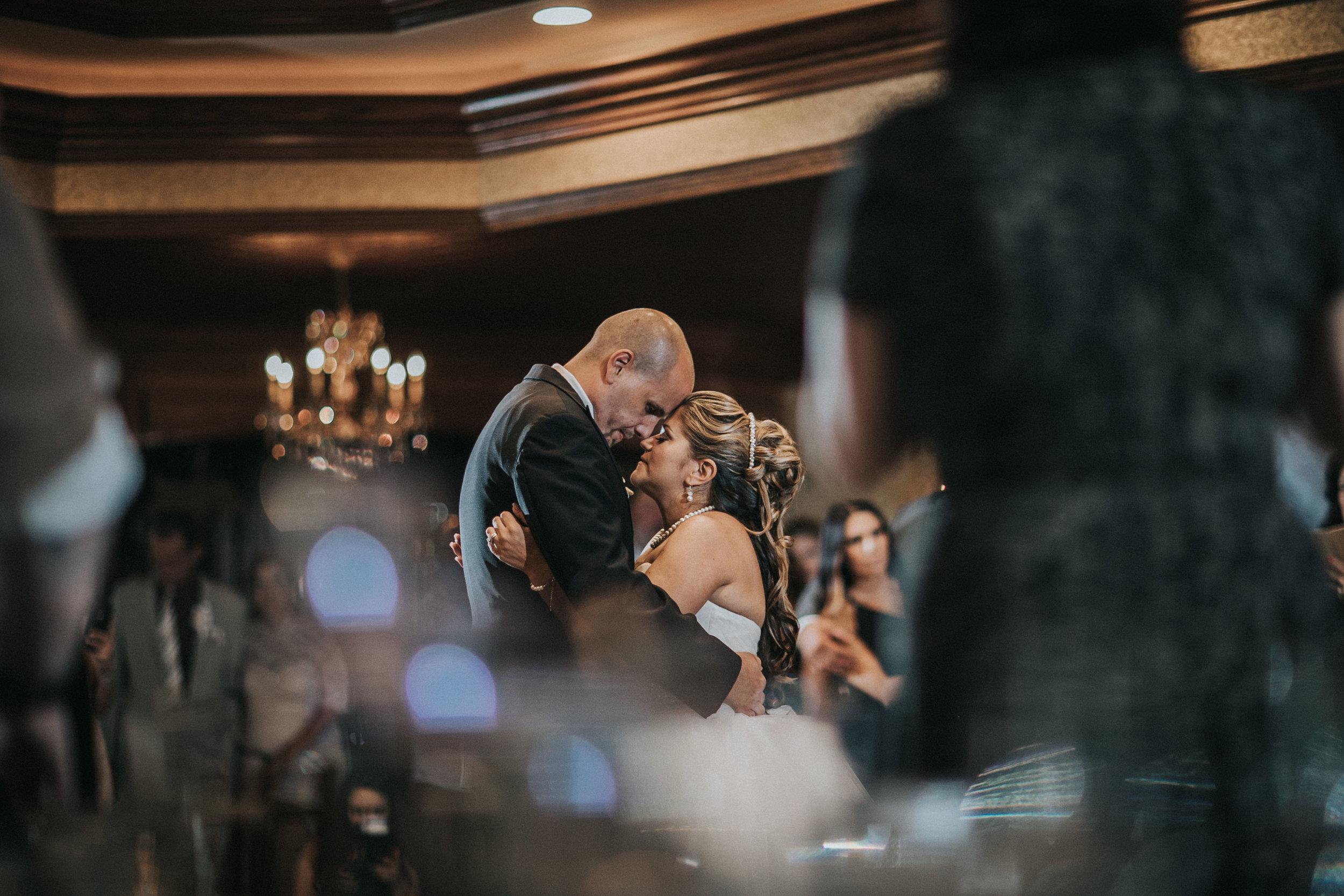 NewJersey_Wedding_Photography_Brigalias_Reception_Tara&Pete-23.jpg