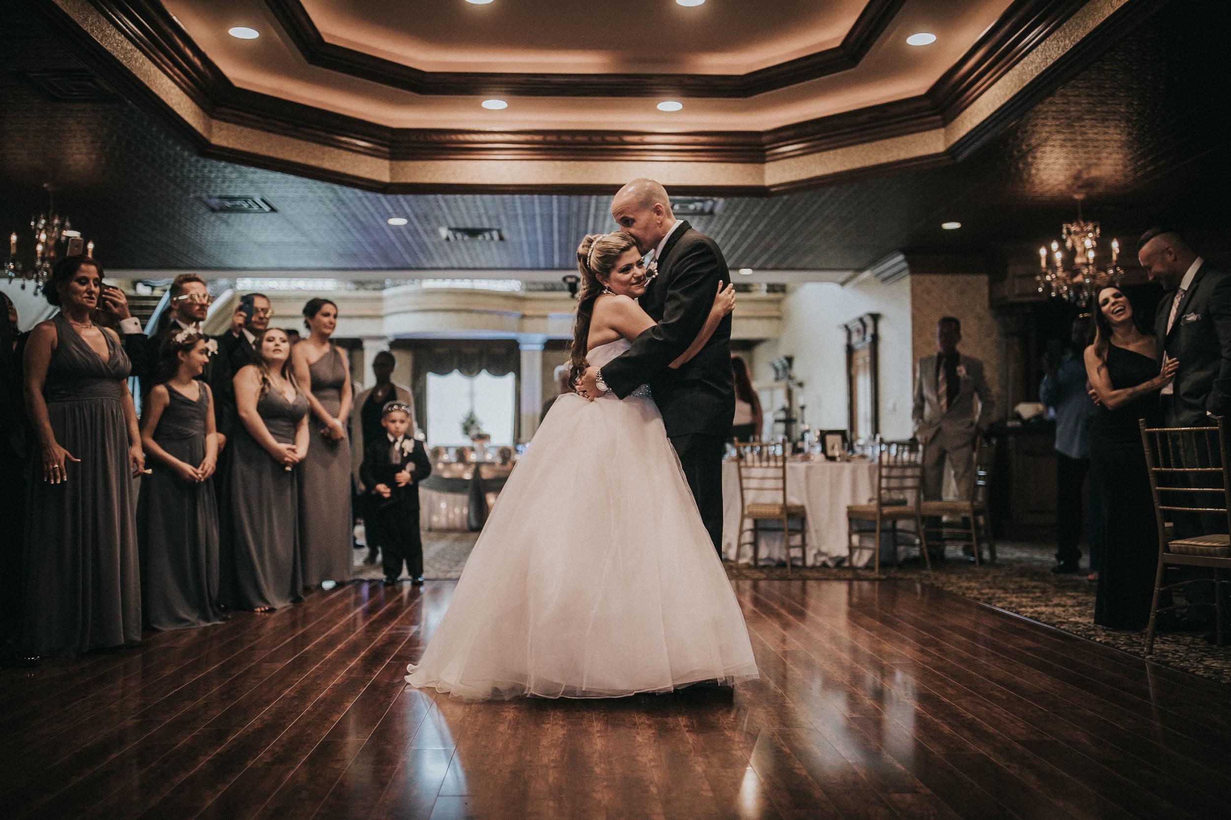 NewJersey_Wedding_Photography_Brigalias_Reception_Tara&Pete-27.jpg