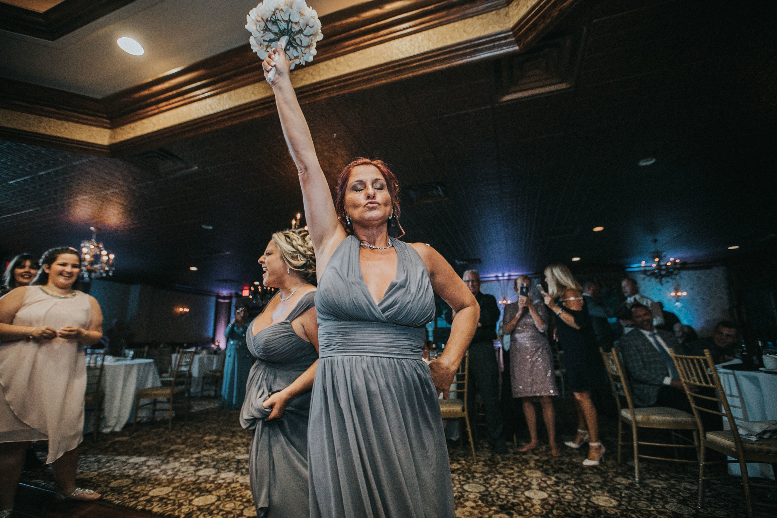 NewJersey_Wedding_Photography_Brigalias_Reception_Tara&Pete-129.jpg