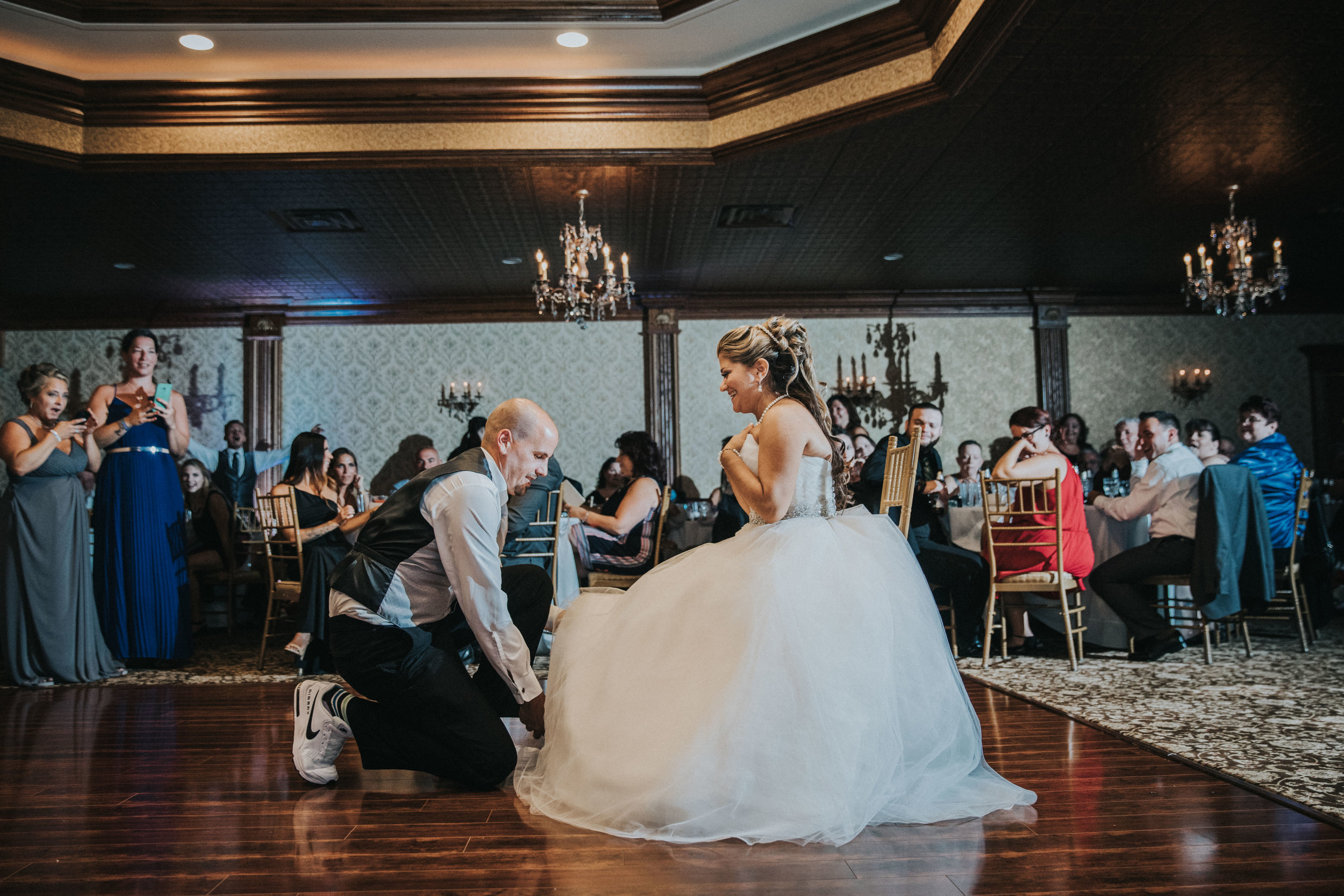 NewJersey_Wedding_Photography_Brigalias_Reception_Tara&Pete-131.jpg
