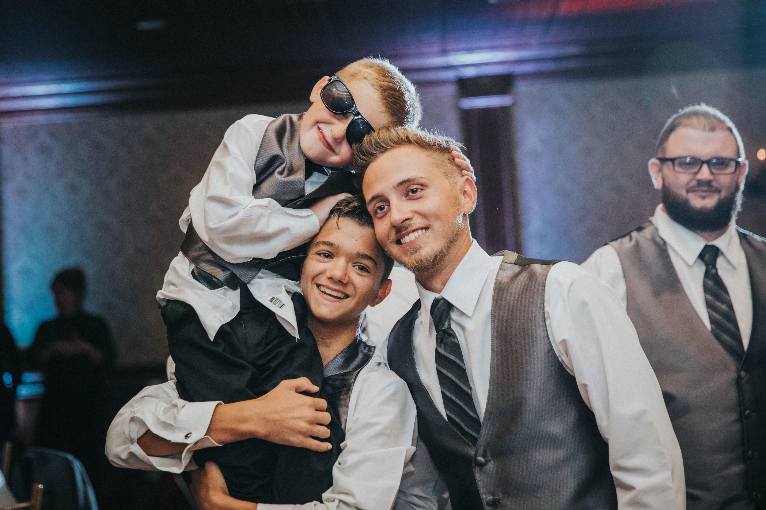 NewJersey_Wedding_Photography_Brigalias_Reception_Tara&Pete-143.jpg