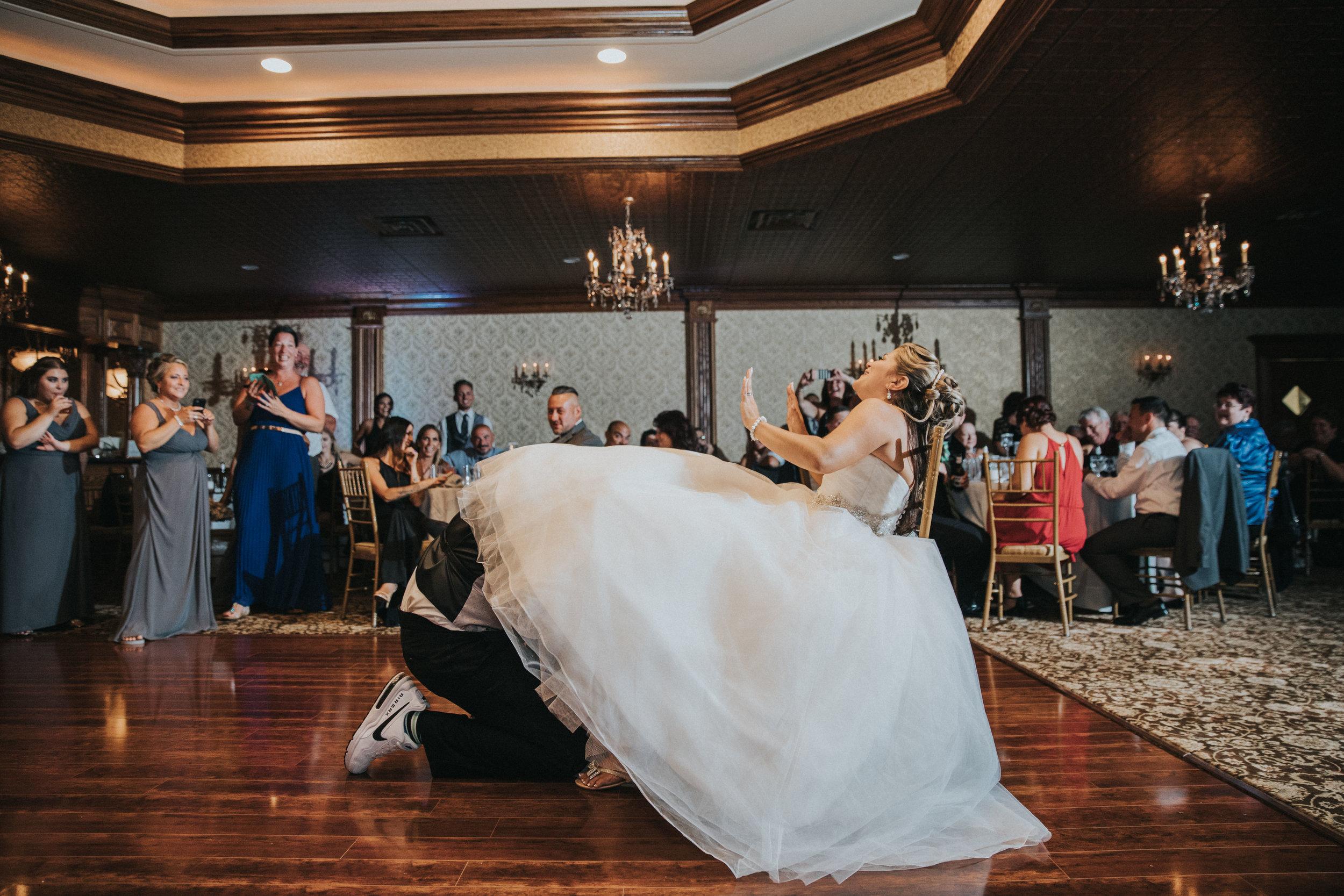 NewJersey_Wedding_Photography_Brigalias_Reception_Tara&Pete-138.jpg