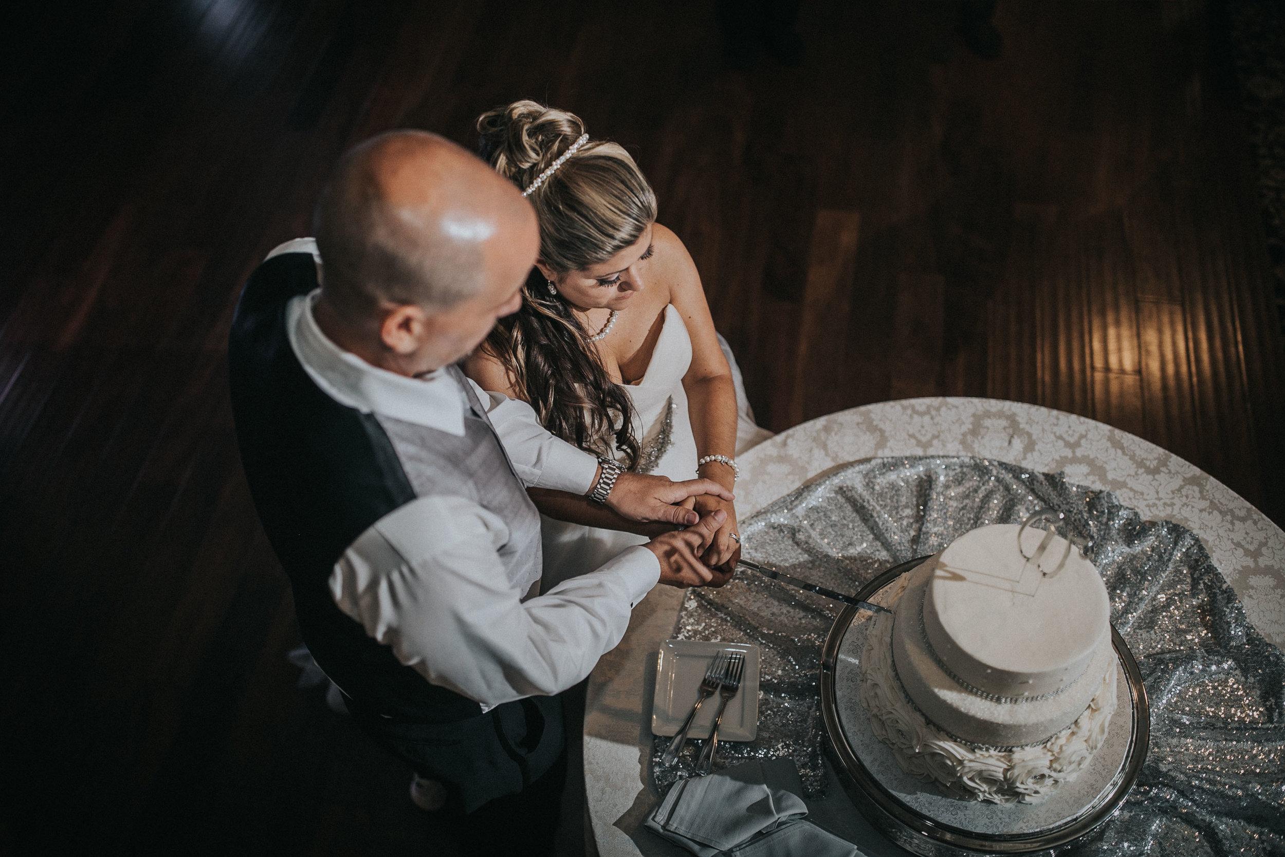 NewJersey_Wedding_Photography_Brigalias_Reception_Tara&Pete-163.jpg